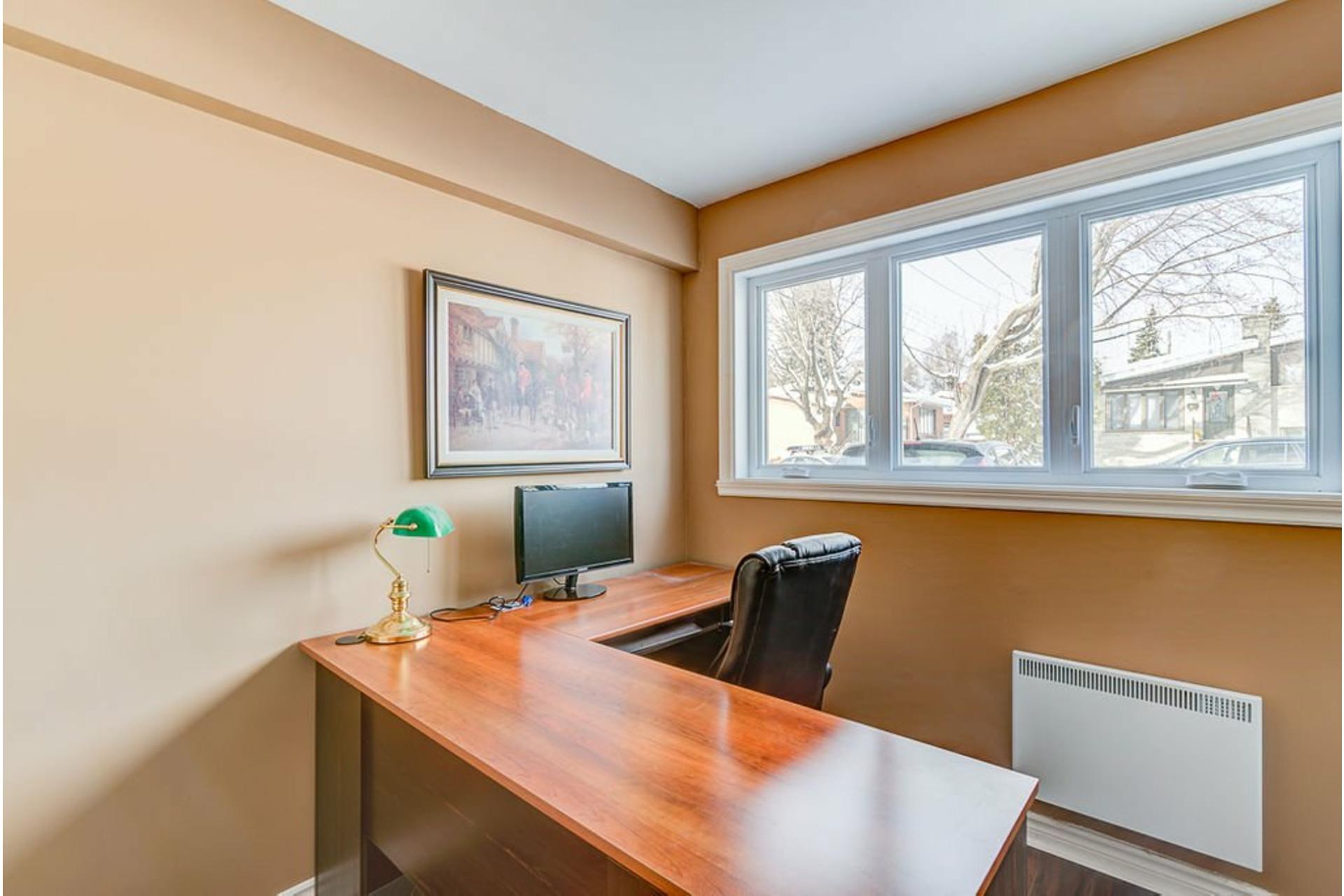 image 46 - House For sale Montréal-Nord Montréal  - 10 rooms