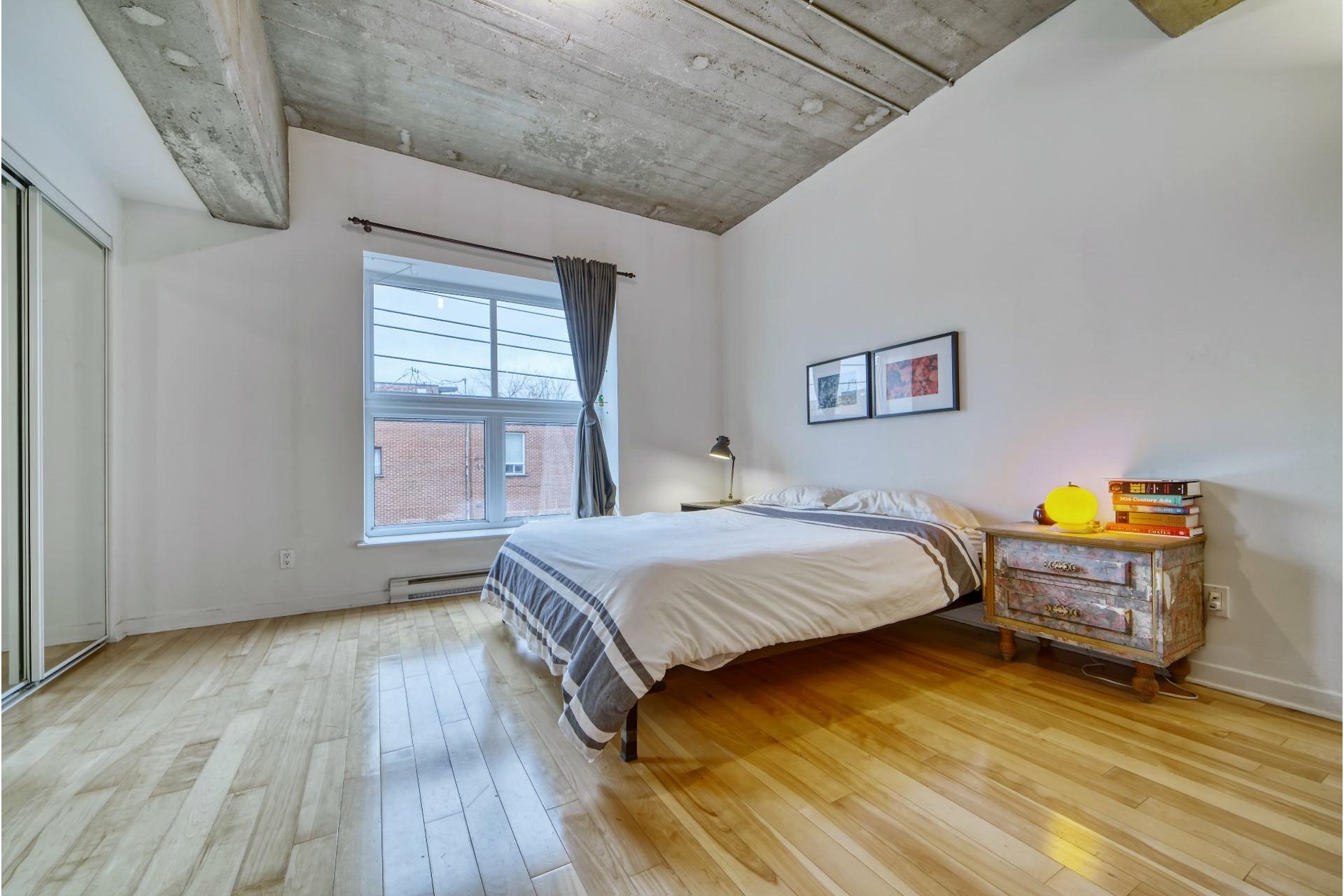 image 10 - Appartement À vendre Verdun/Île-des-Soeurs Montréal  - 3 pièces