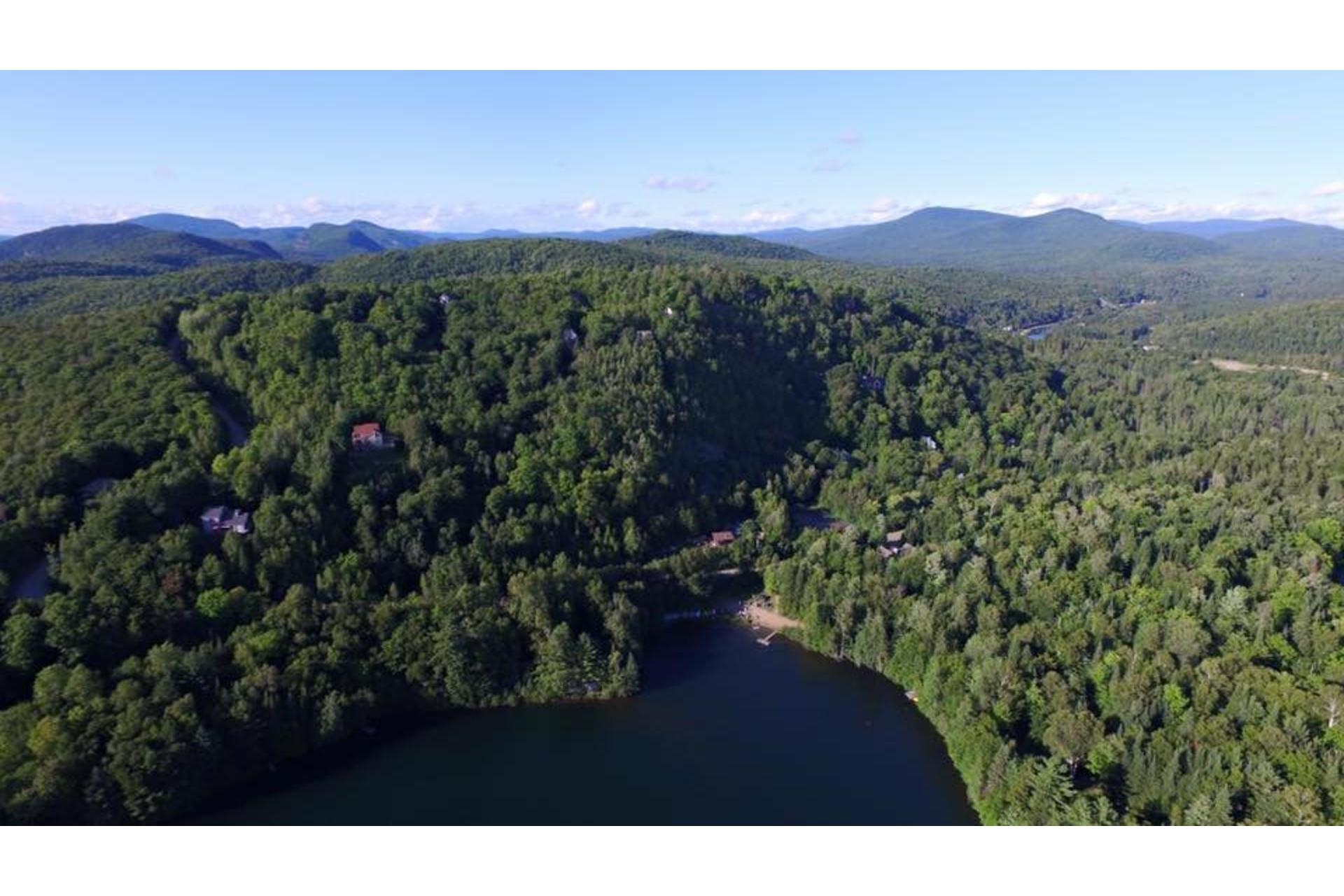 image 6 - Terrain À vendre Lac-Supérieur