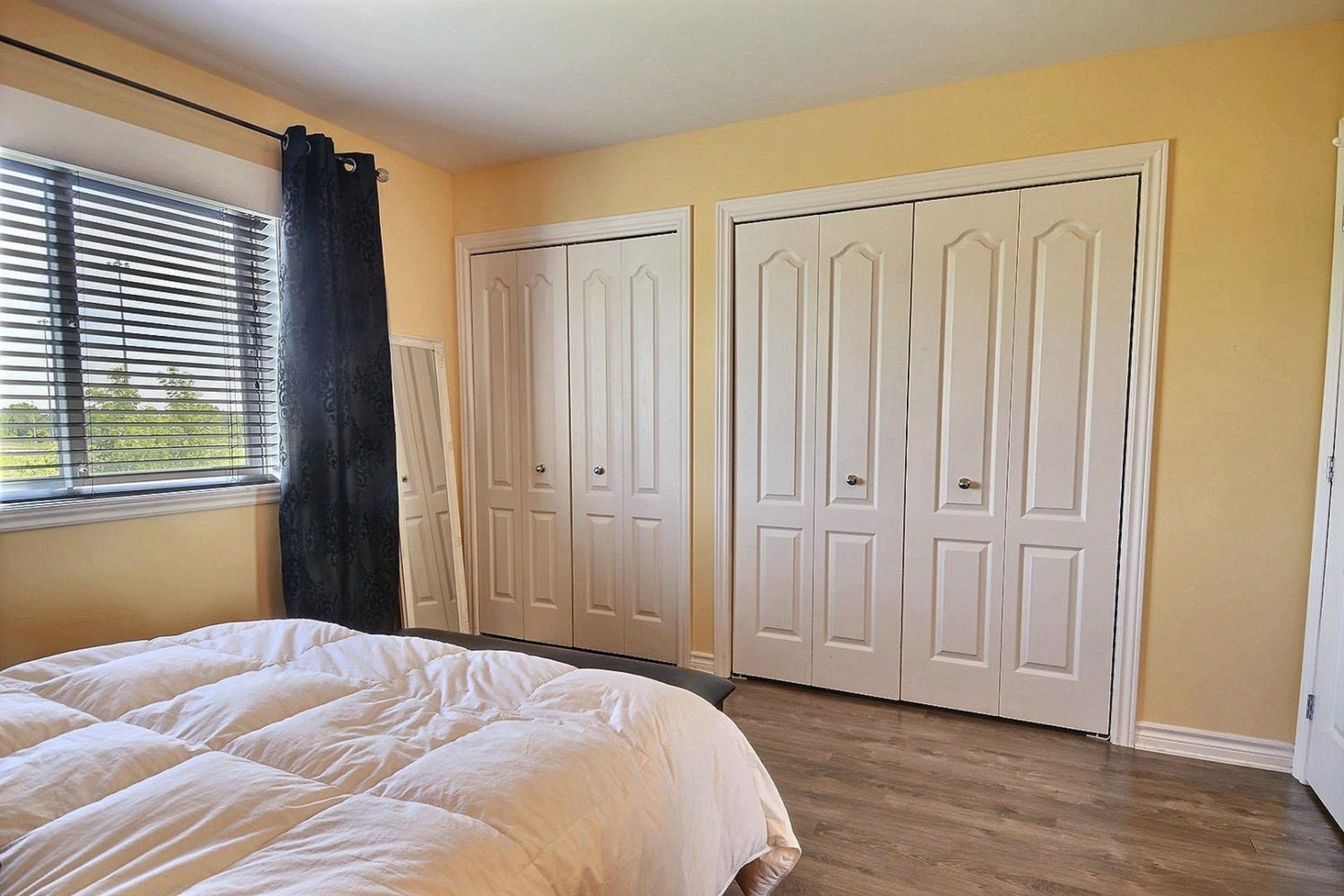 image 13 - Appartement À vendre Bois-des-Filion - 7 pièces