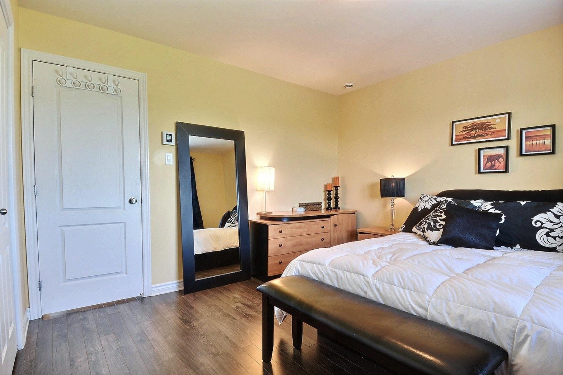 image 12 - Appartement À vendre Bois-des-Filion - 7 pièces