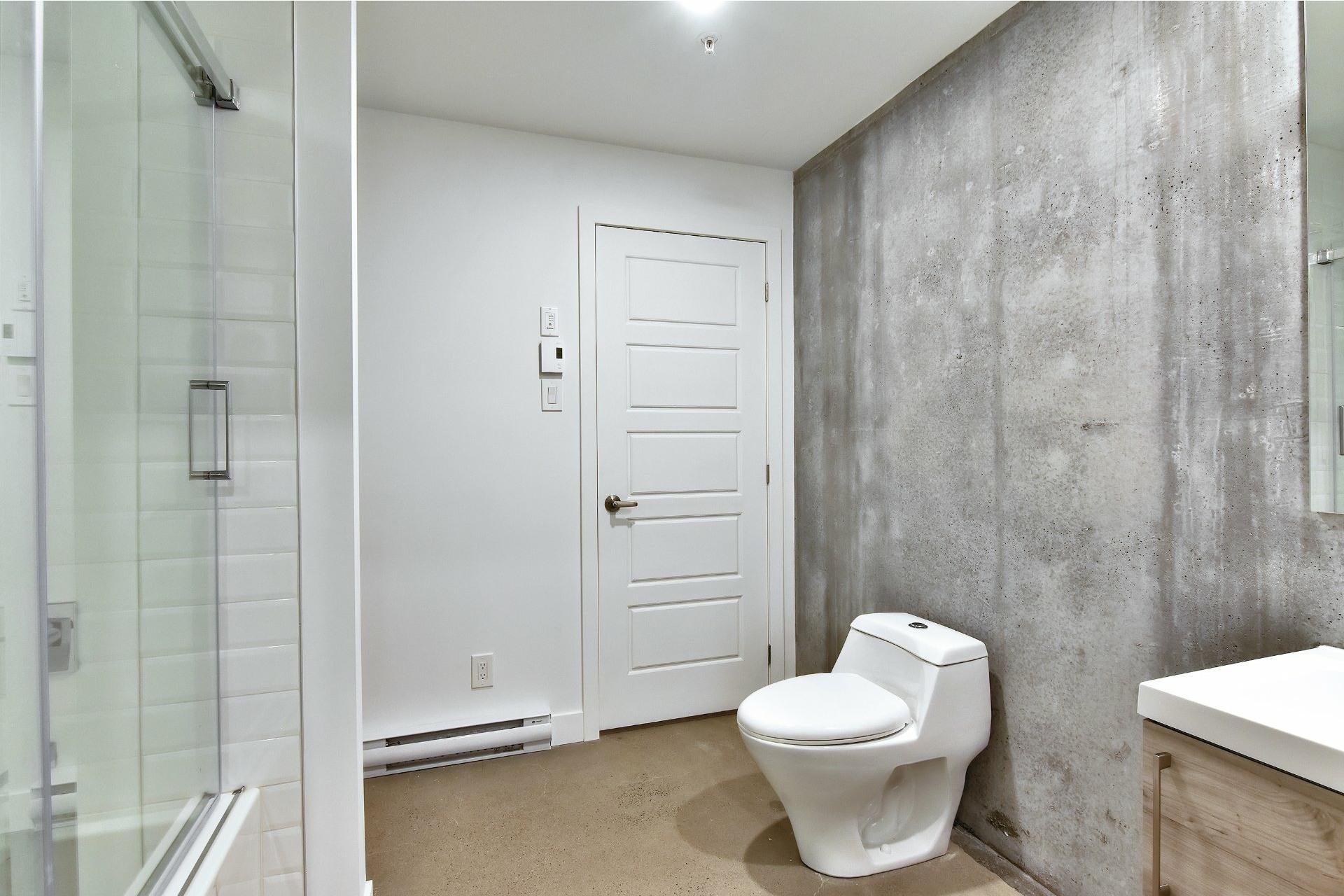image 11 - Appartement À louer Le Sud-Ouest Montréal  - 7 pièces