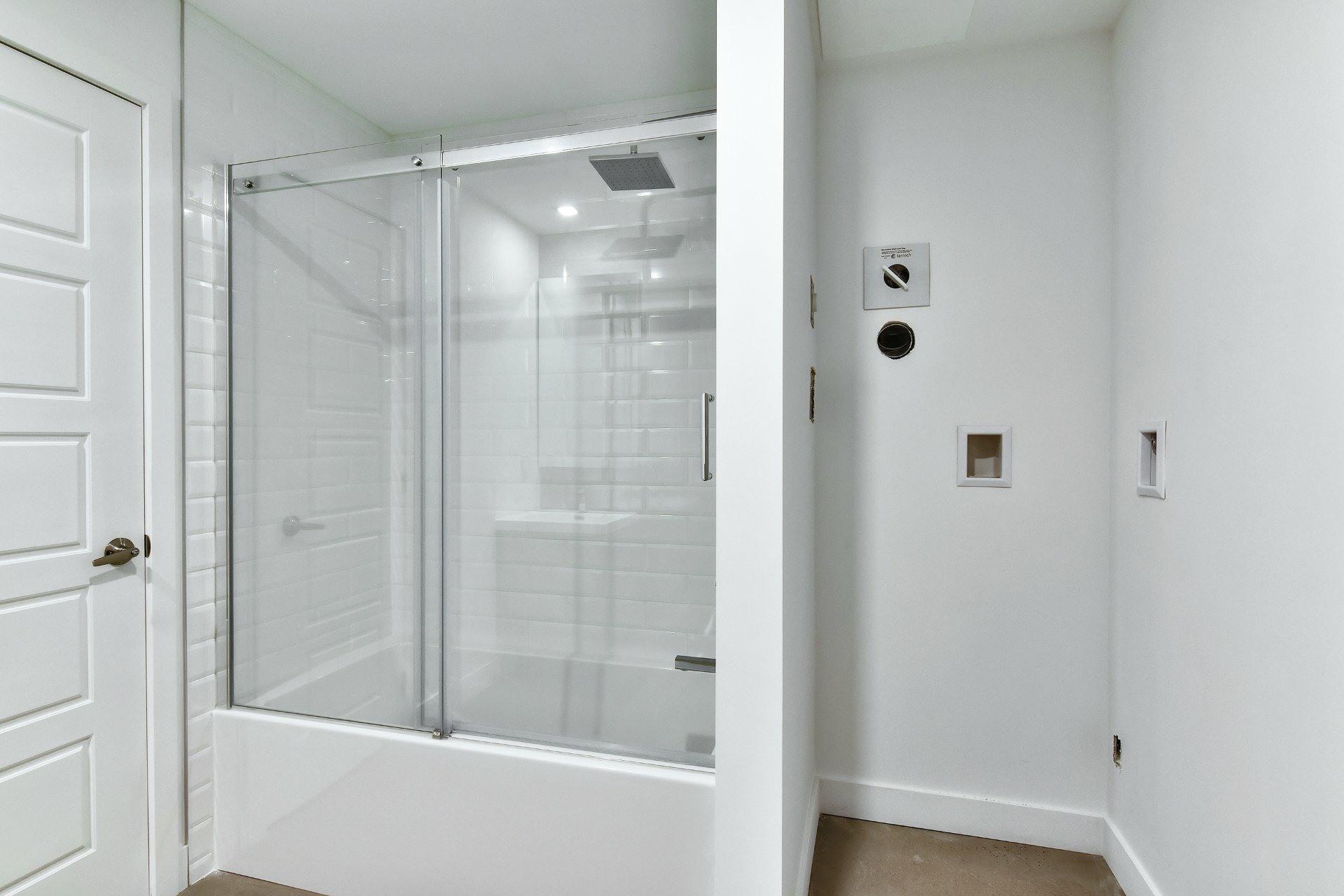 image 10 - Apartment For rent Le Sud-Ouest Montréal  - 7 rooms
