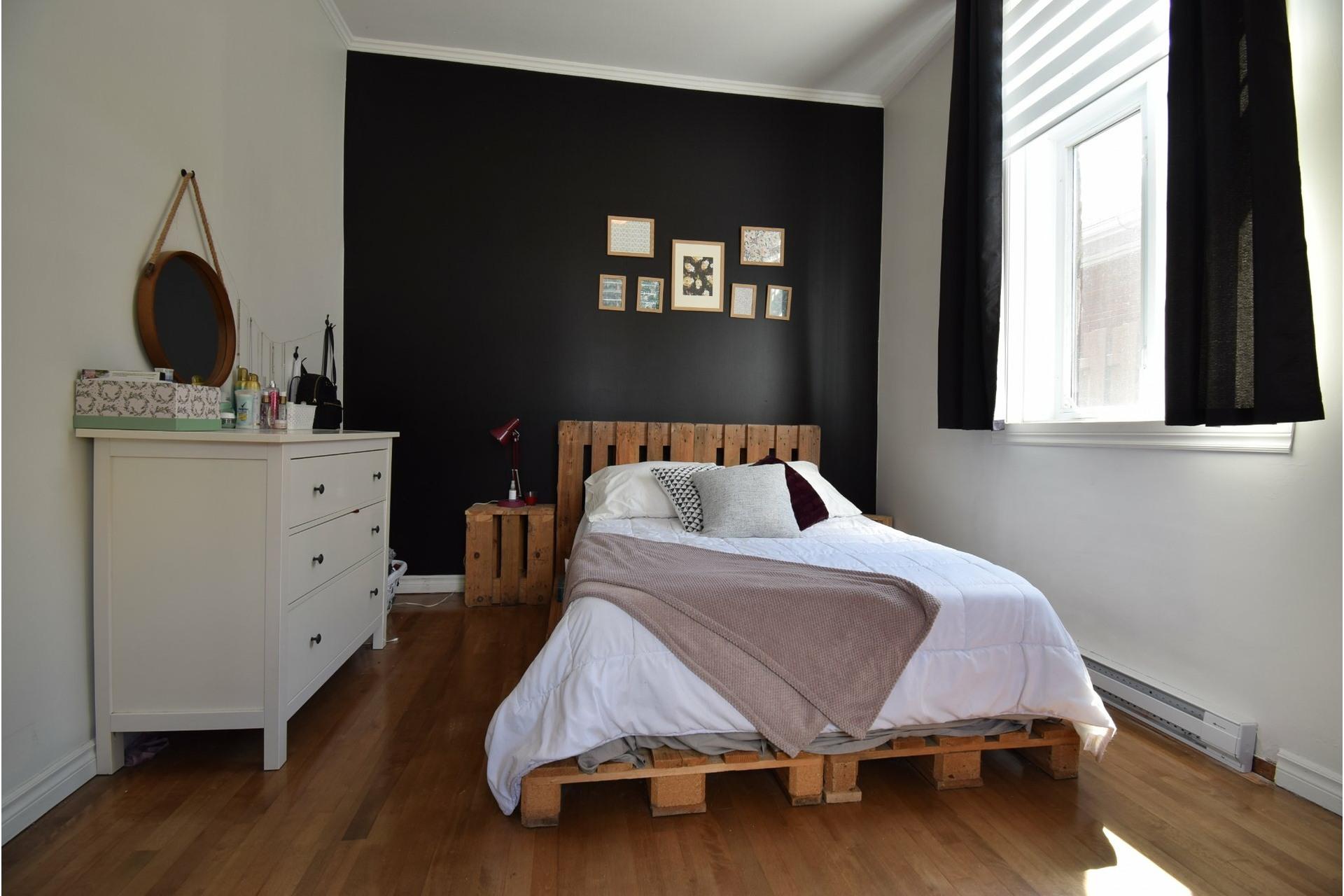 image 7 - Duplex À vendre Trois-Rivières - 4 pièces
