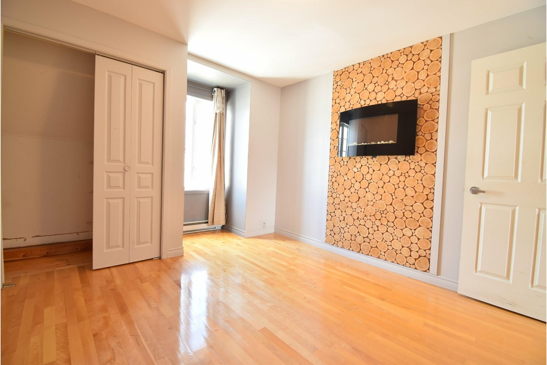 image 30 - Duplex À vendre Trois-Rivières - 4 pièces