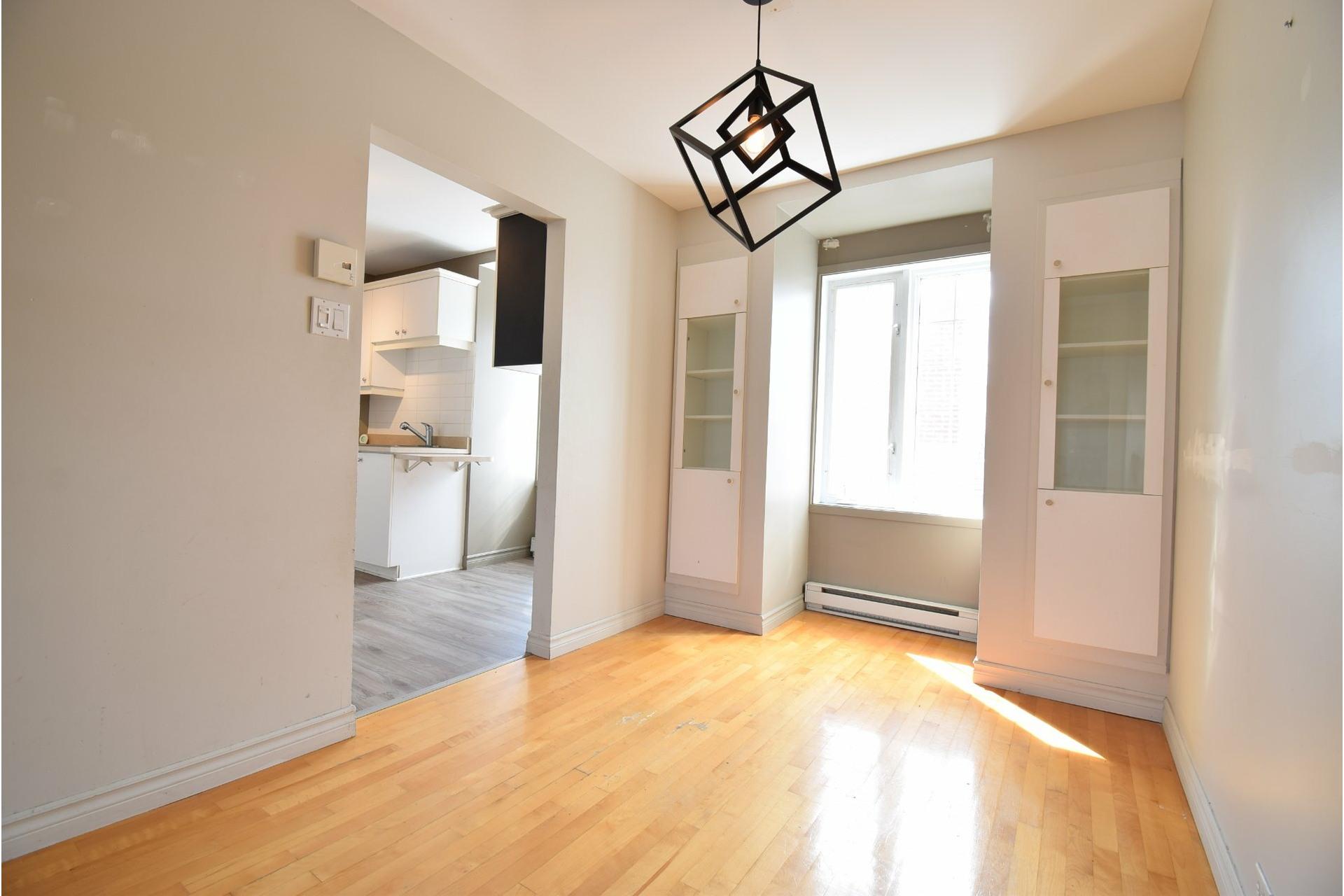 image 20 - Duplex À vendre Trois-Rivières - 4 pièces