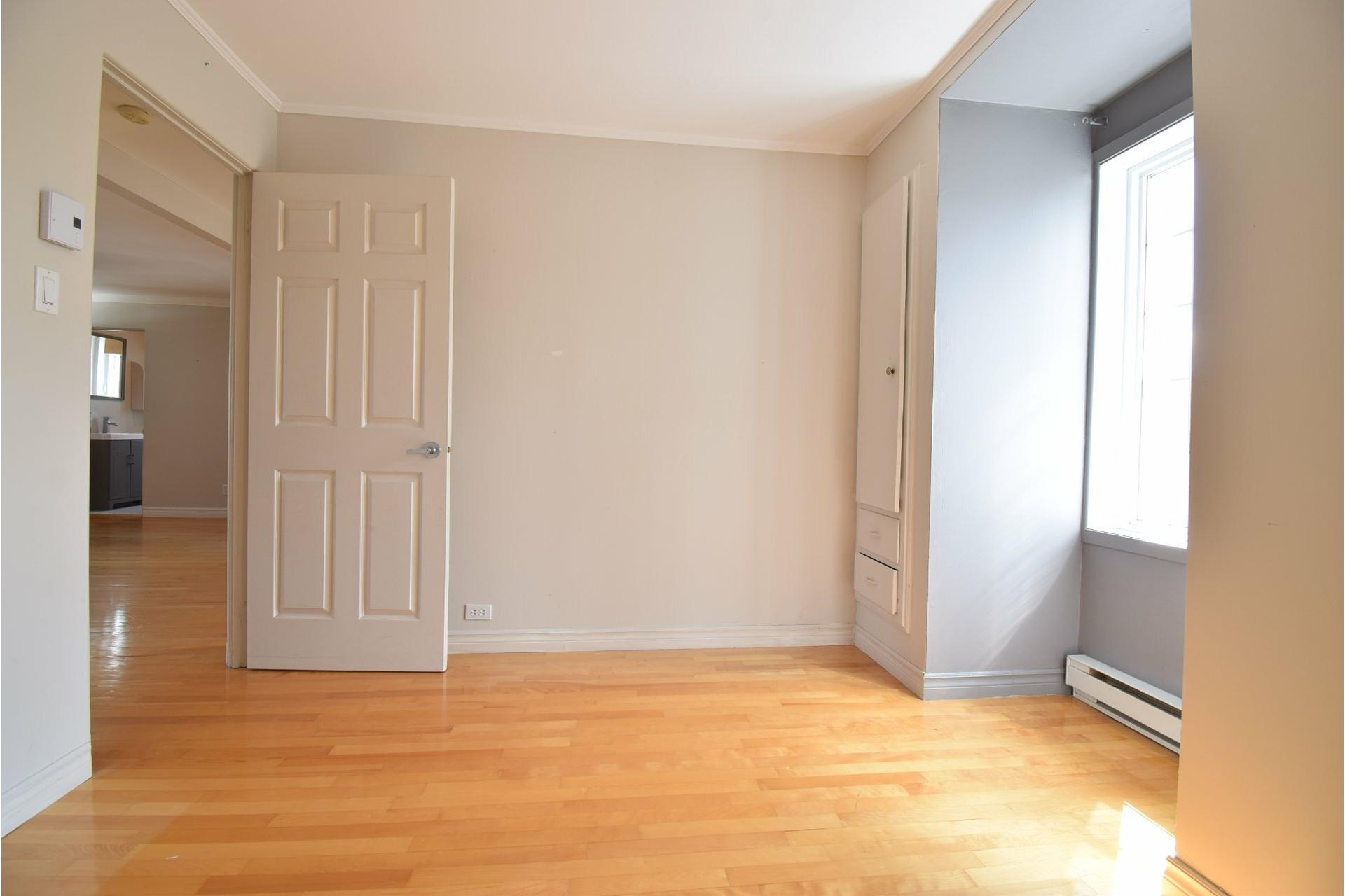 image 25 - Duplex À vendre Trois-Rivières - 4 pièces