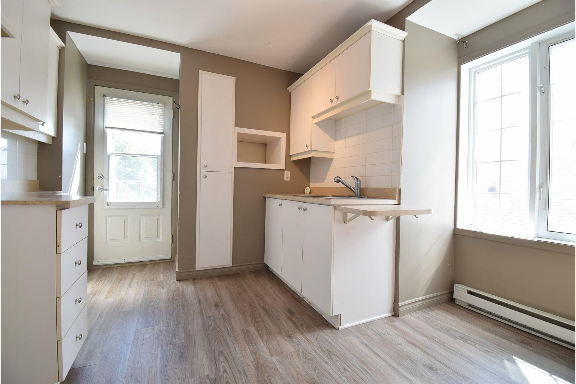 image 18 - Duplex À vendre Trois-Rivières - 4 pièces