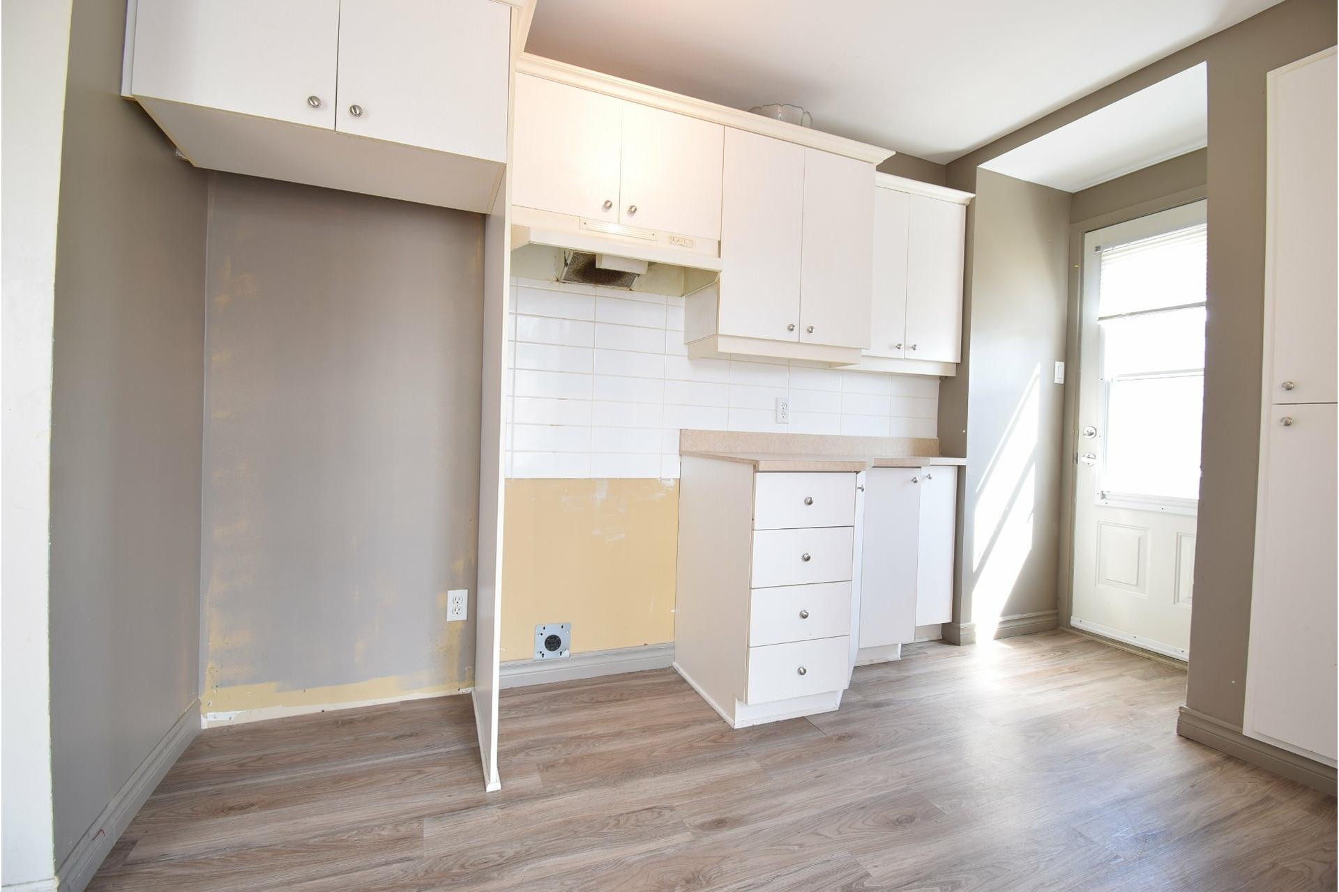 image 19 - Duplex À vendre Trois-Rivières - 4 pièces