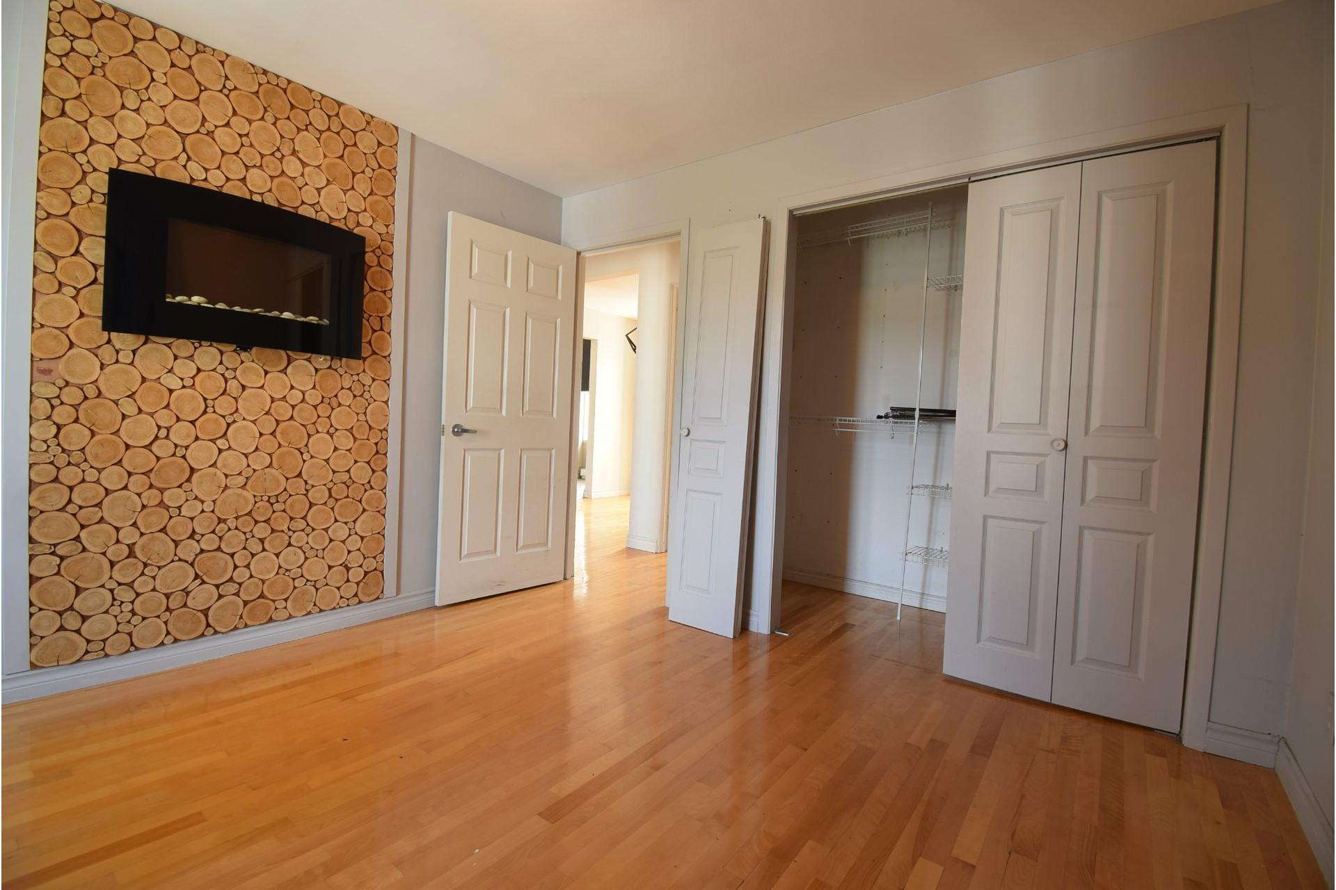 image 29 - Duplex À vendre Trois-Rivières - 4 pièces