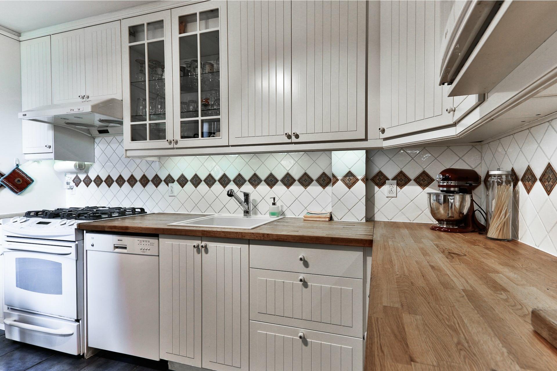 image 16 - Appartement À vendre Le Plateau-Mont-Royal Montréal  - 7 pièces