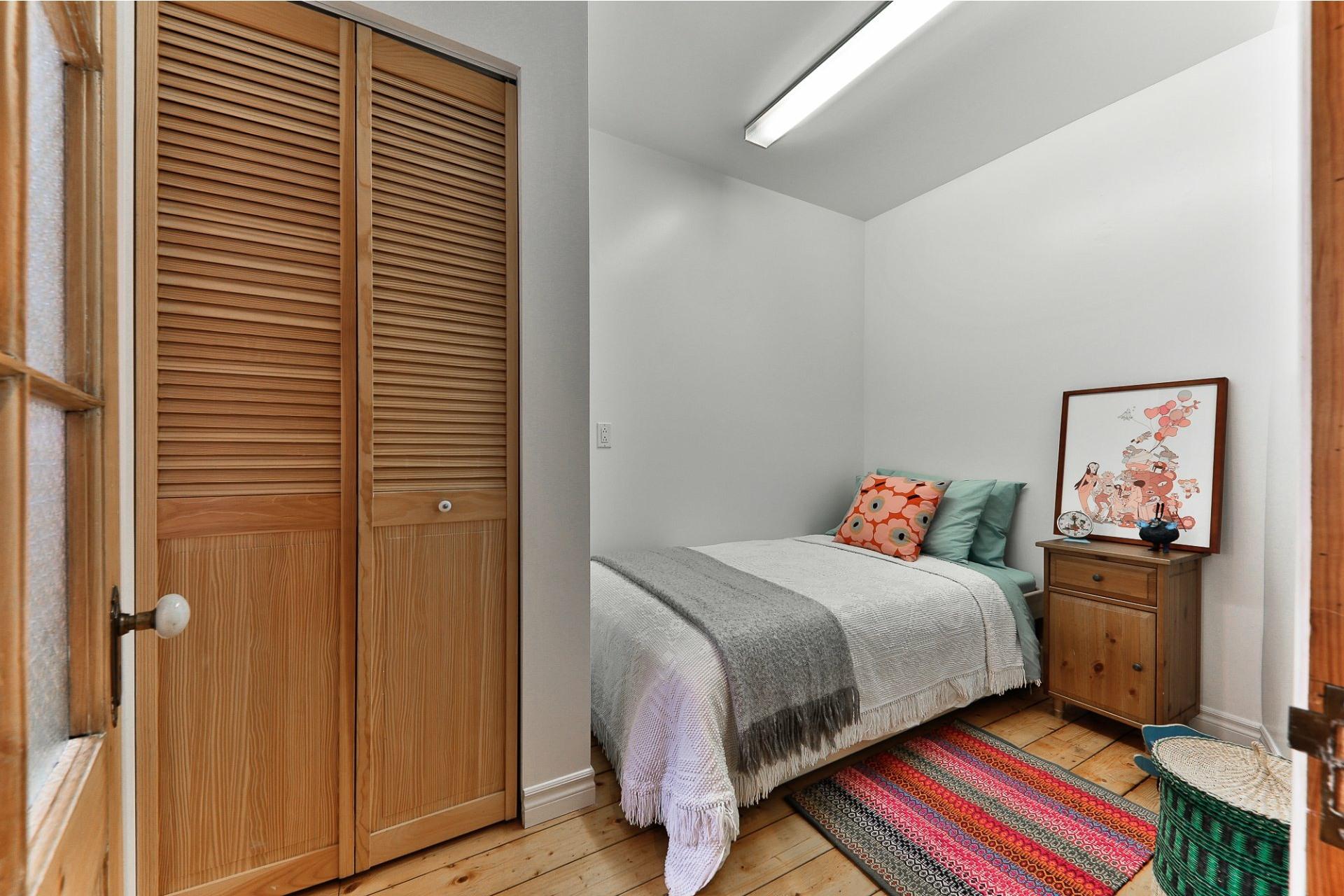 image 7 - Appartement À vendre Le Plateau-Mont-Royal Montréal  - 7 pièces