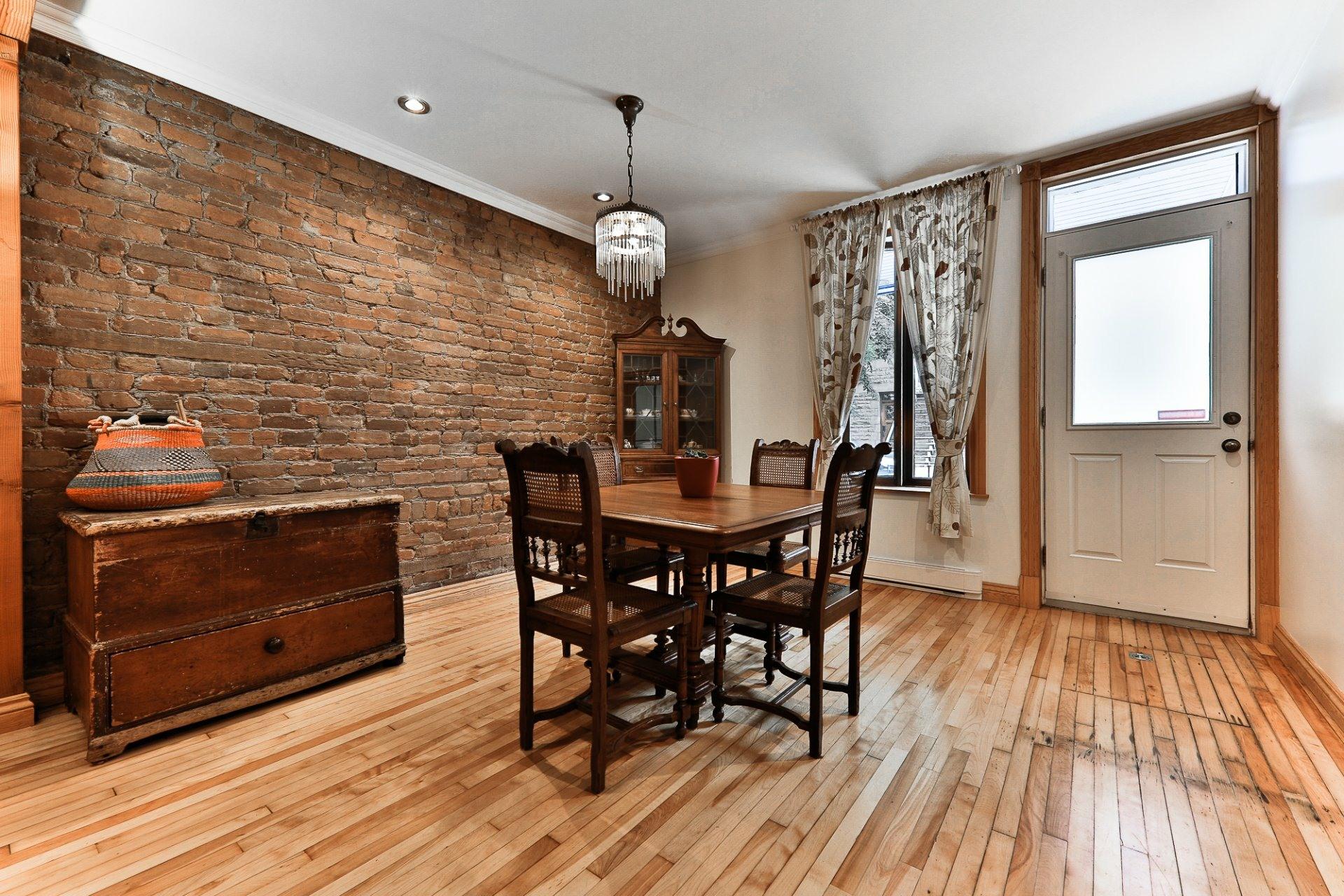 image 3 - Appartement À vendre Le Plateau-Mont-Royal Montréal  - 7 pièces