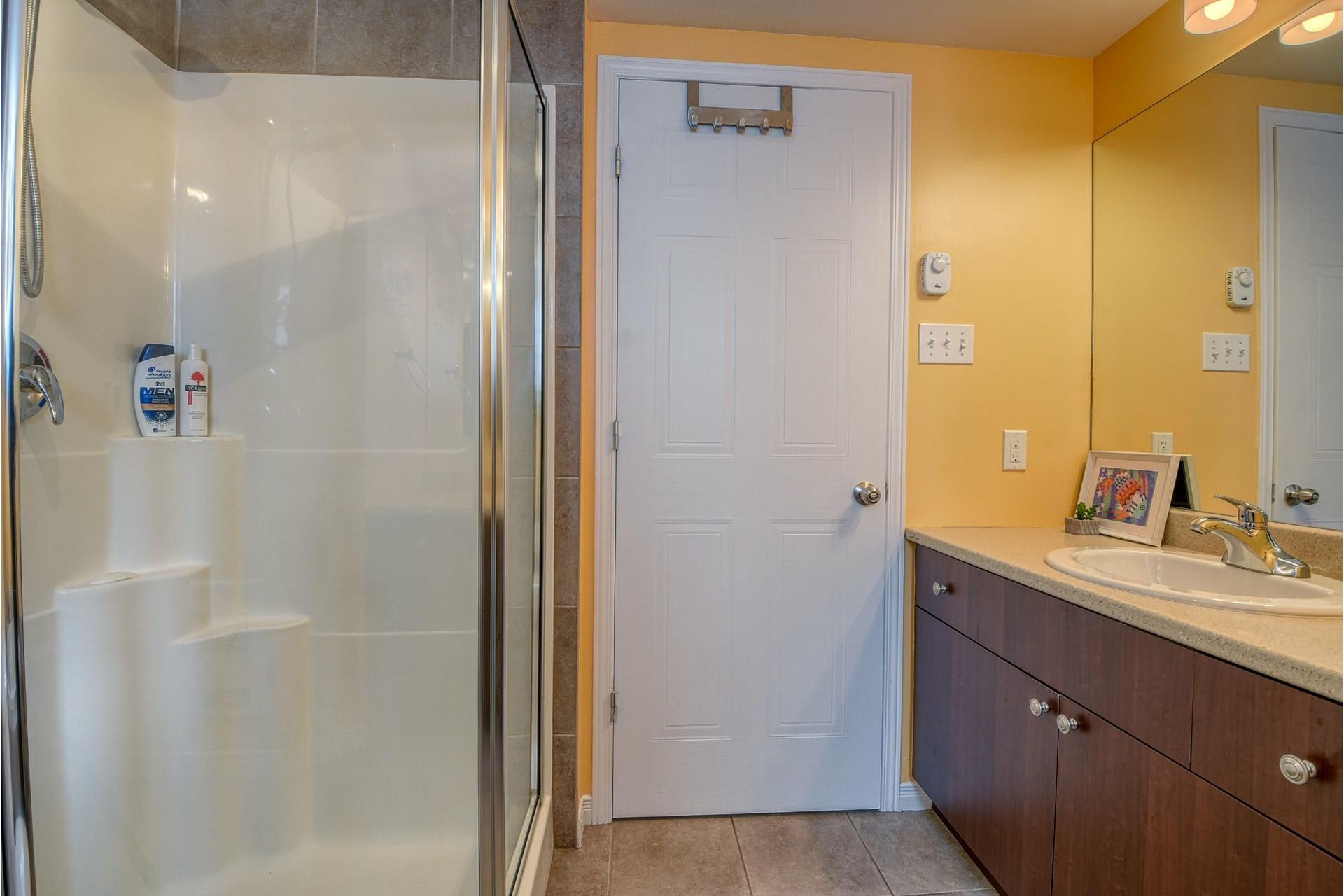 image 13 - Apartment For sale Terrebonne Terrebonne  - 10 rooms