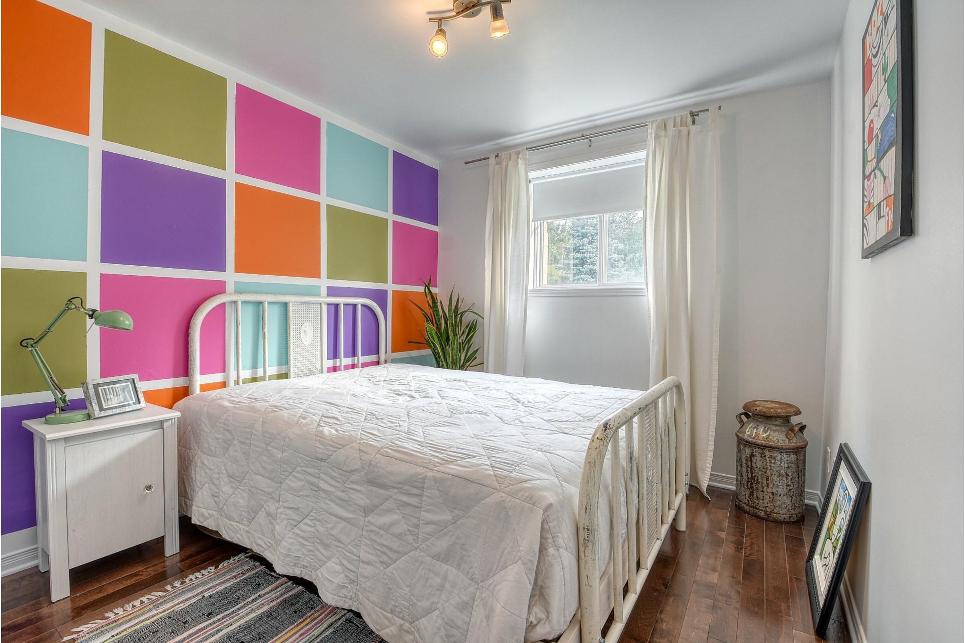 image 11 - Apartment For sale Terrebonne Terrebonne  - 10 rooms