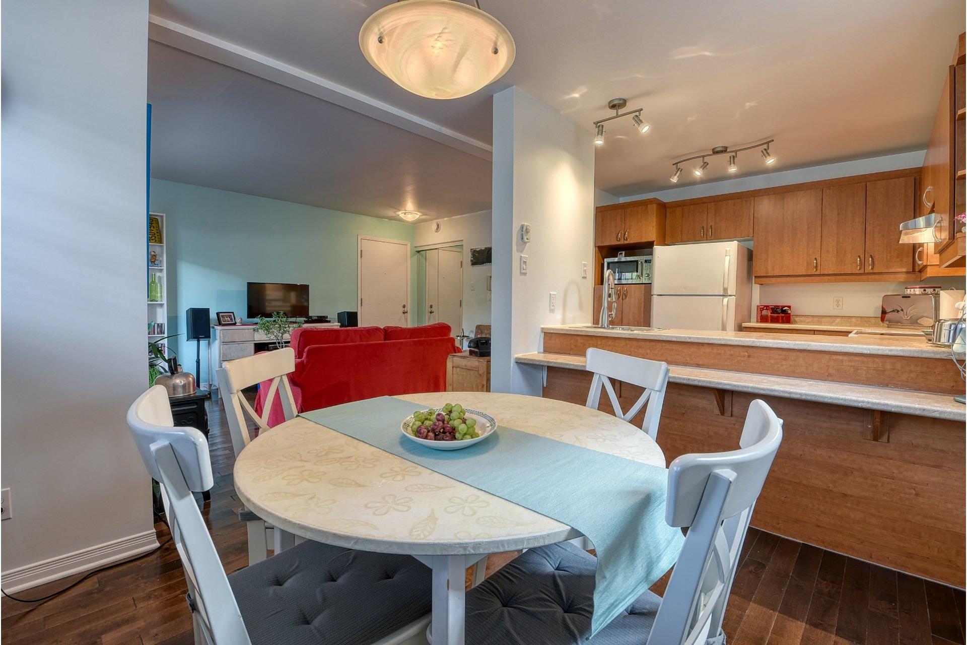 image 5 - Apartment For sale Terrebonne Terrebonne  - 10 rooms