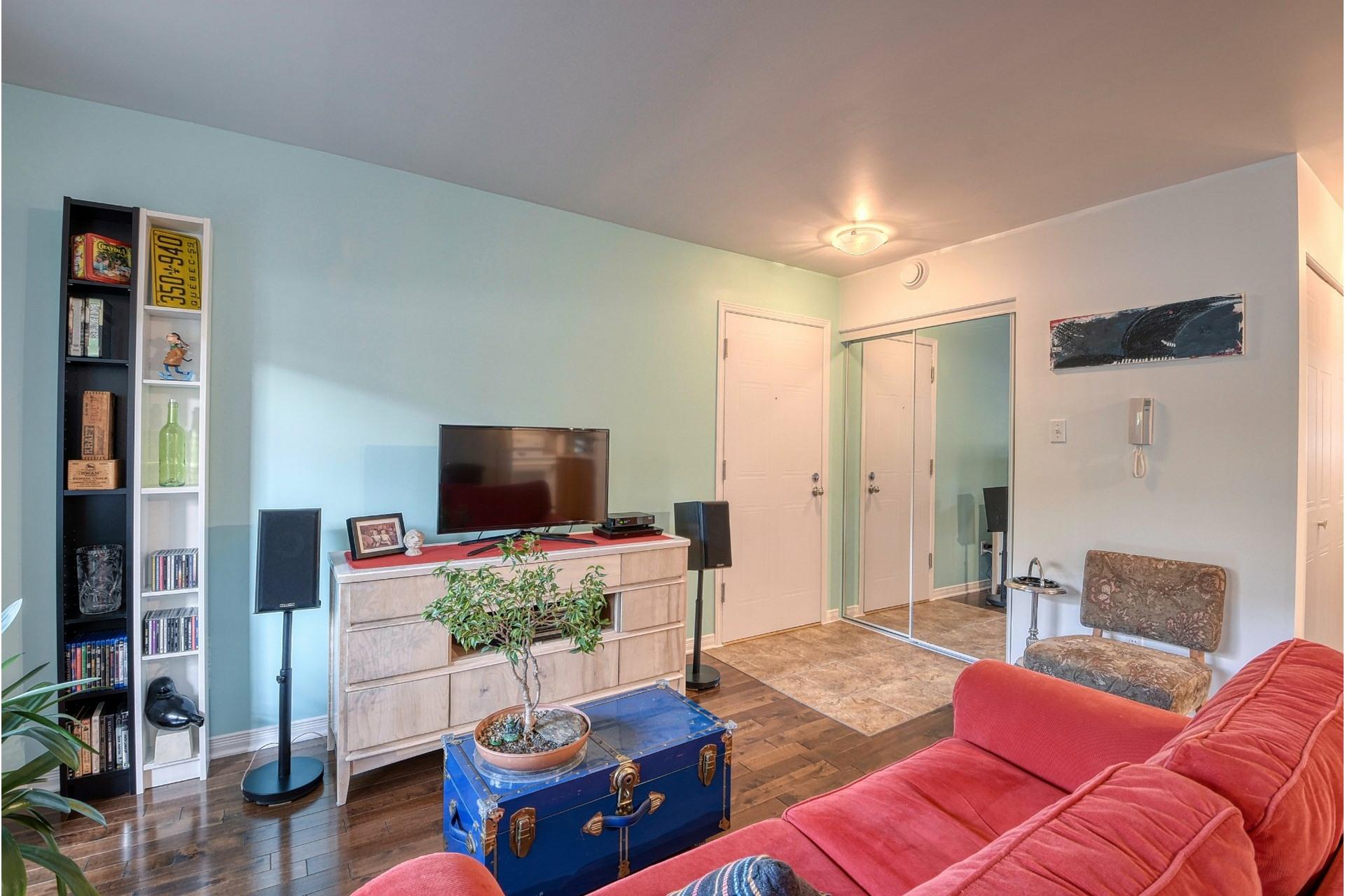 image 3 - Apartment For sale Terrebonne Terrebonne  - 10 rooms