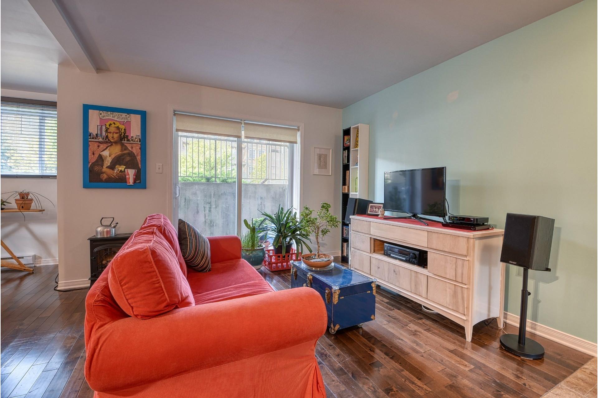 image 2 - Apartment For sale Terrebonne Terrebonne  - 10 rooms