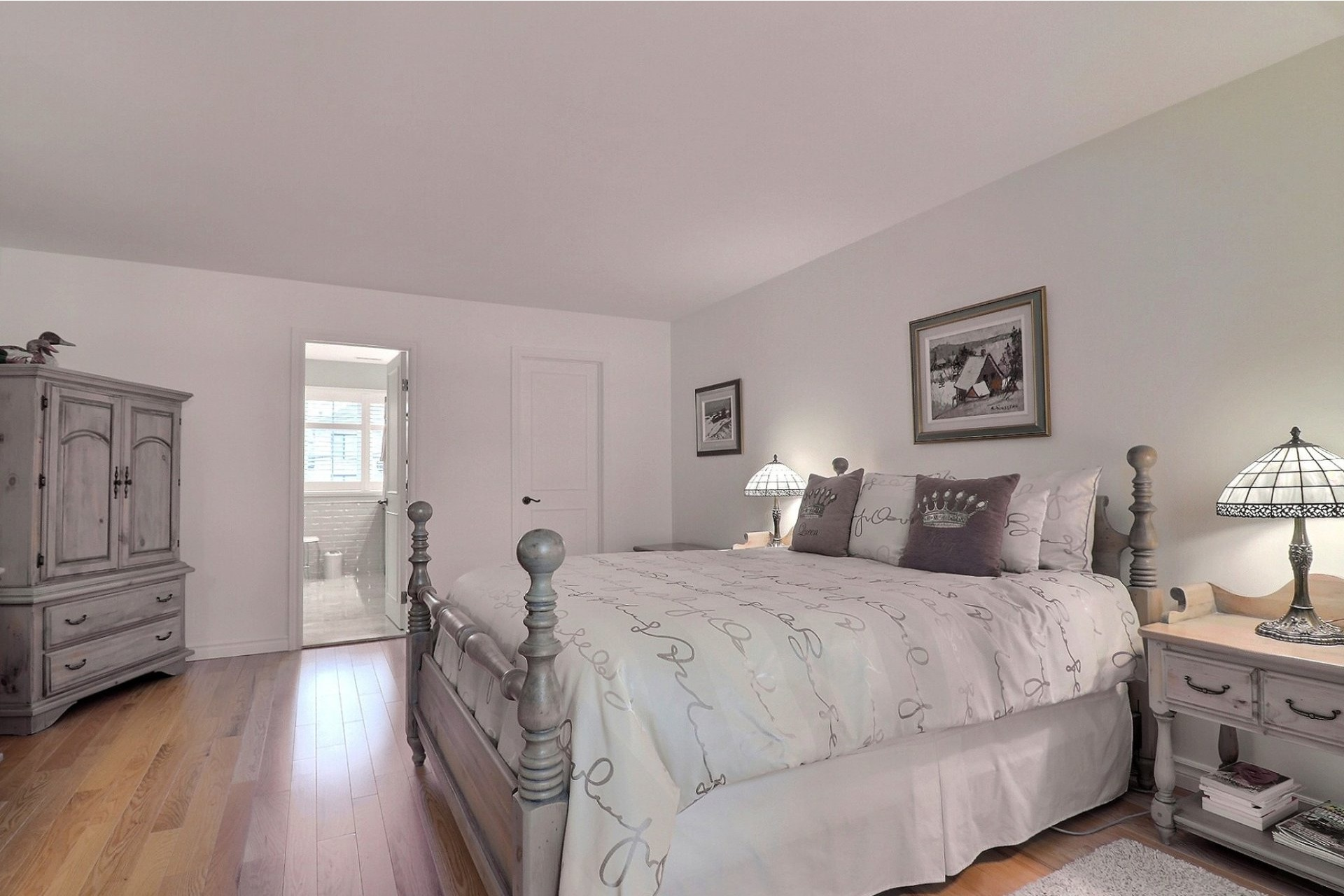 image 35 - House For sale Duvernay Laval