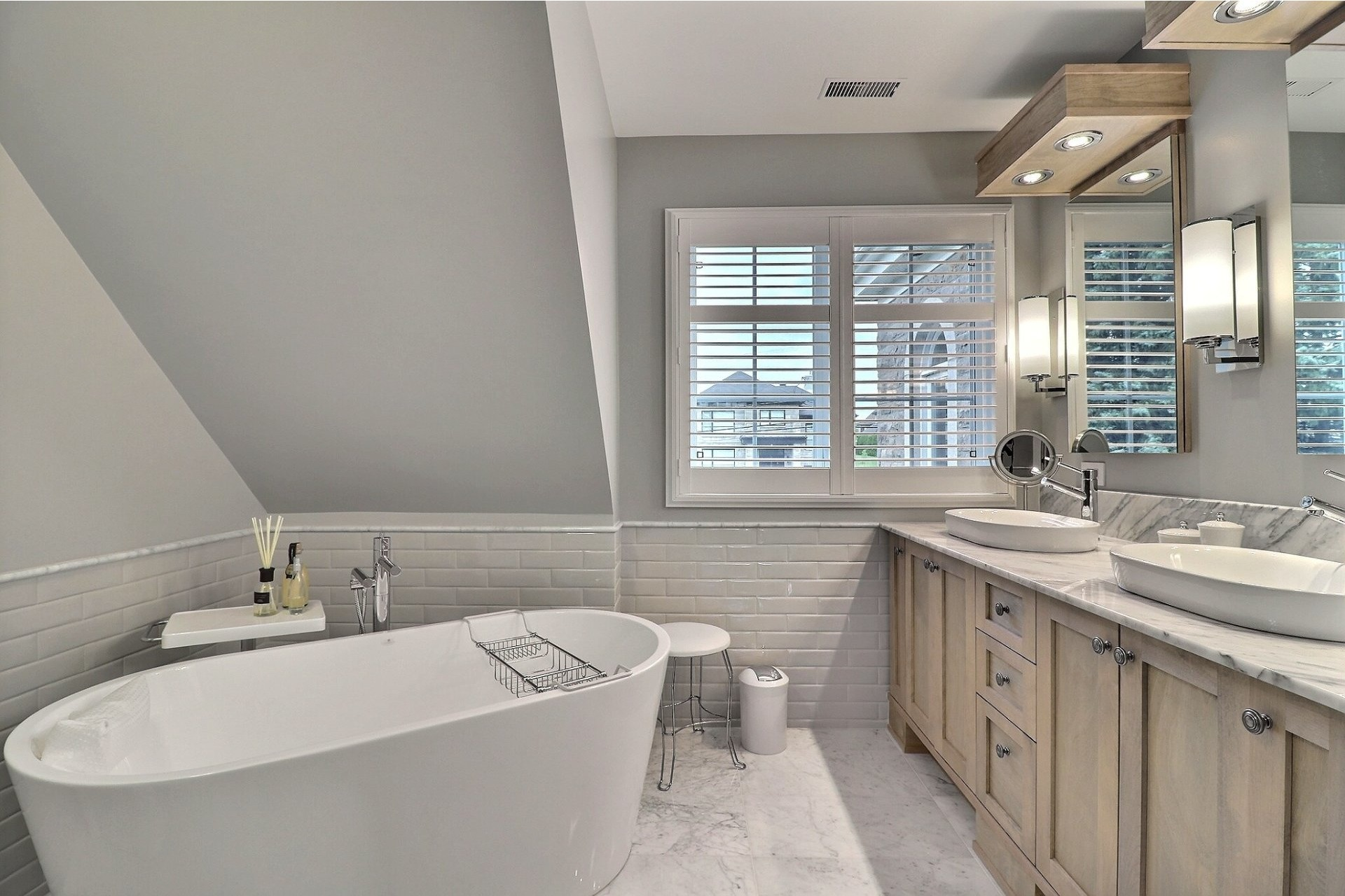 image 38 - House For sale Duvernay Laval