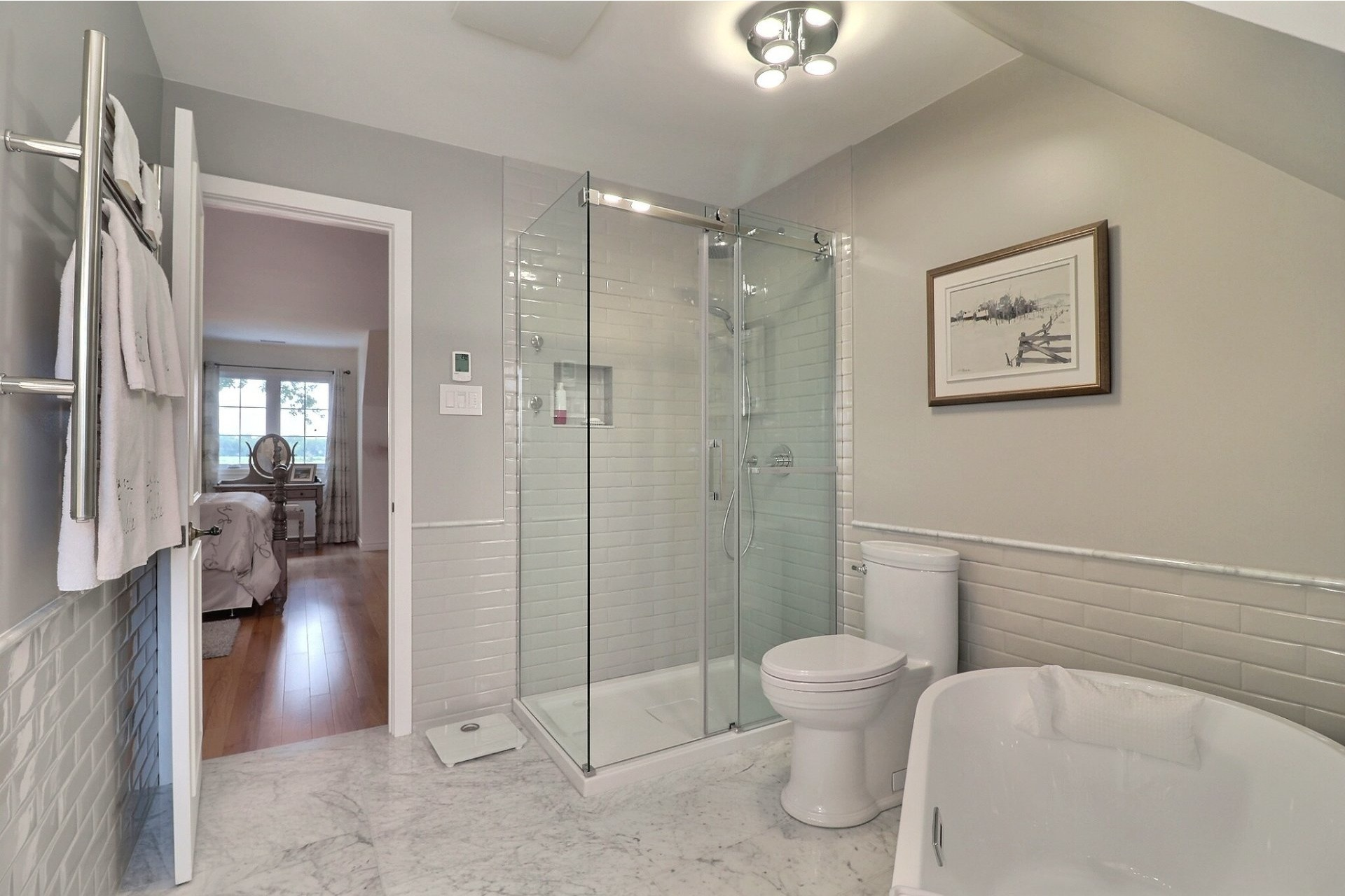image 36 - House For sale Duvernay Laval