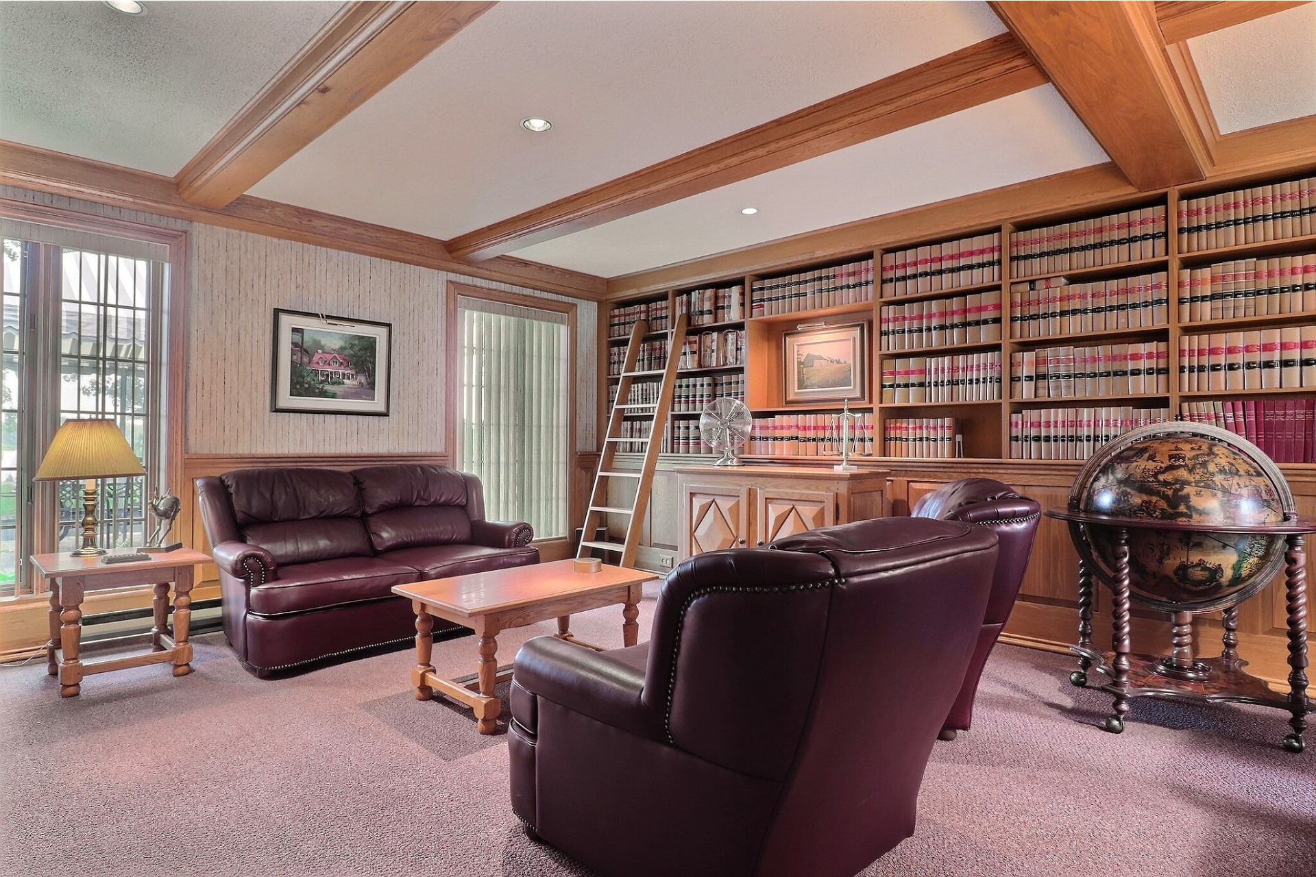 image 31 - House For sale Duvernay Laval