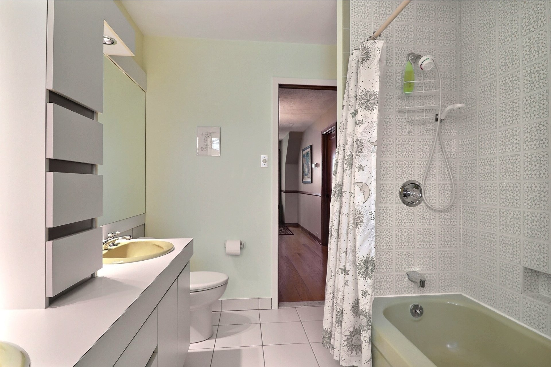 image 41 - House For sale Duvernay Laval