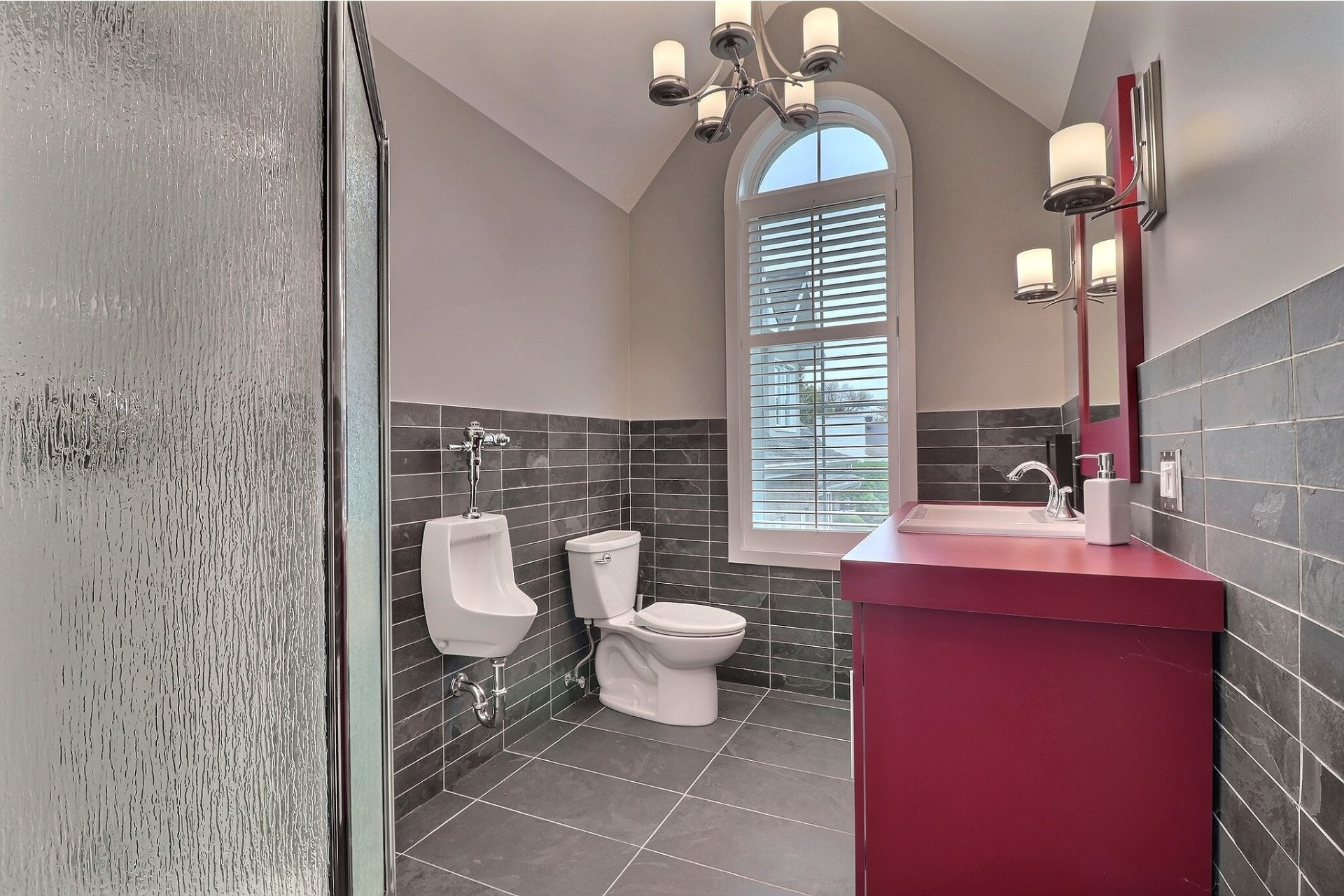 image 25 - House For sale Duvernay Laval