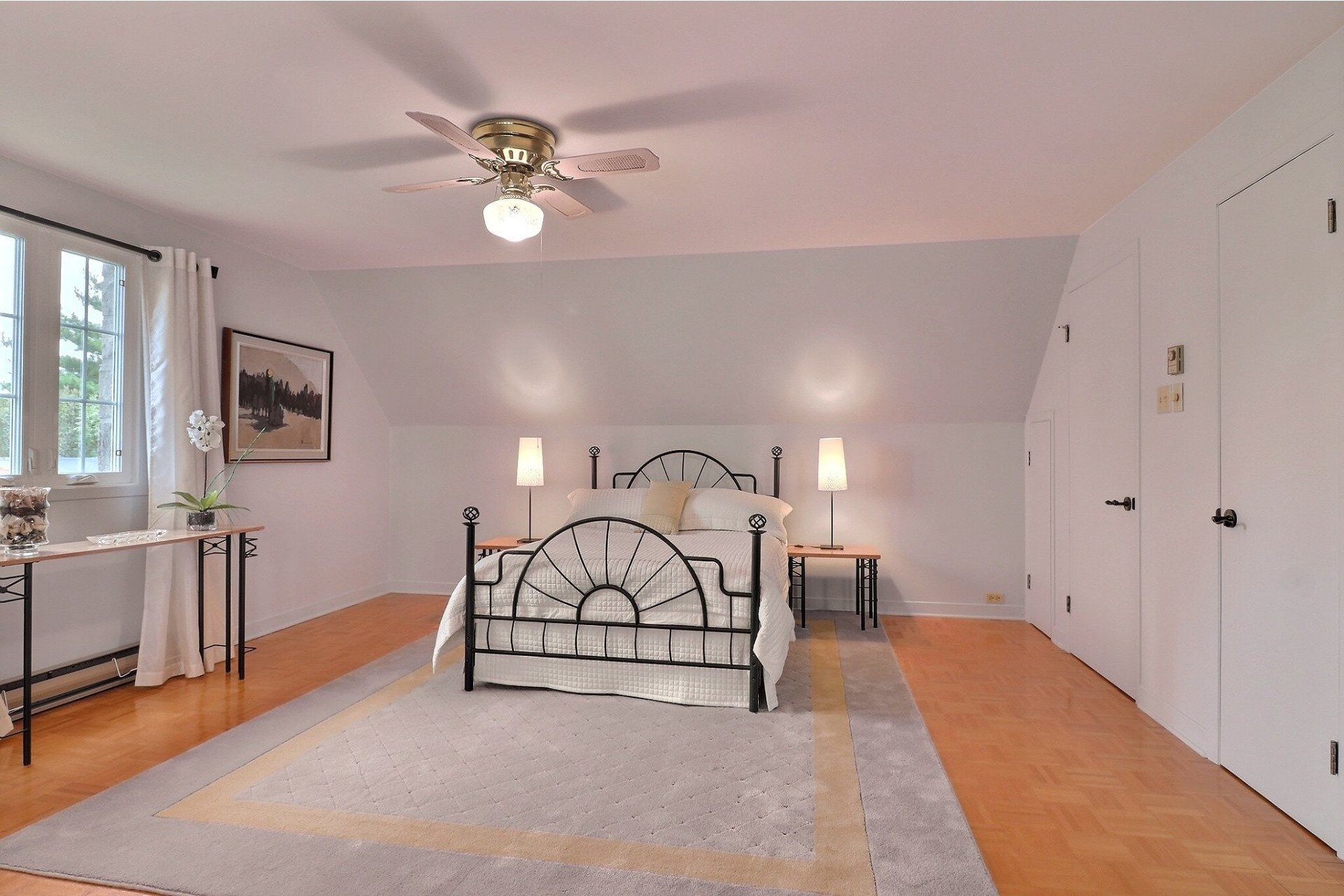 image 42 - House For sale Duvernay Laval