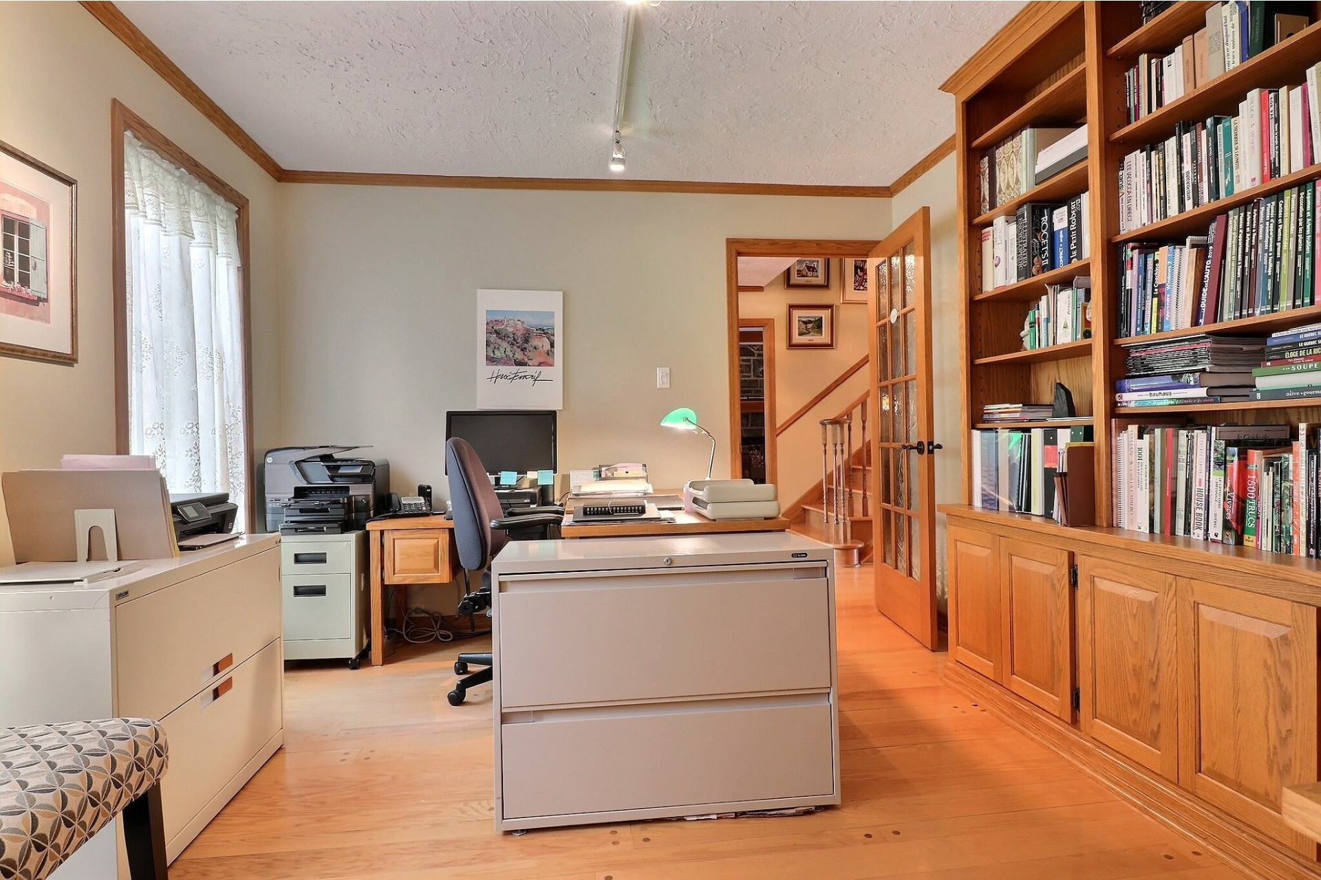 image 29 - House For sale Duvernay Laval