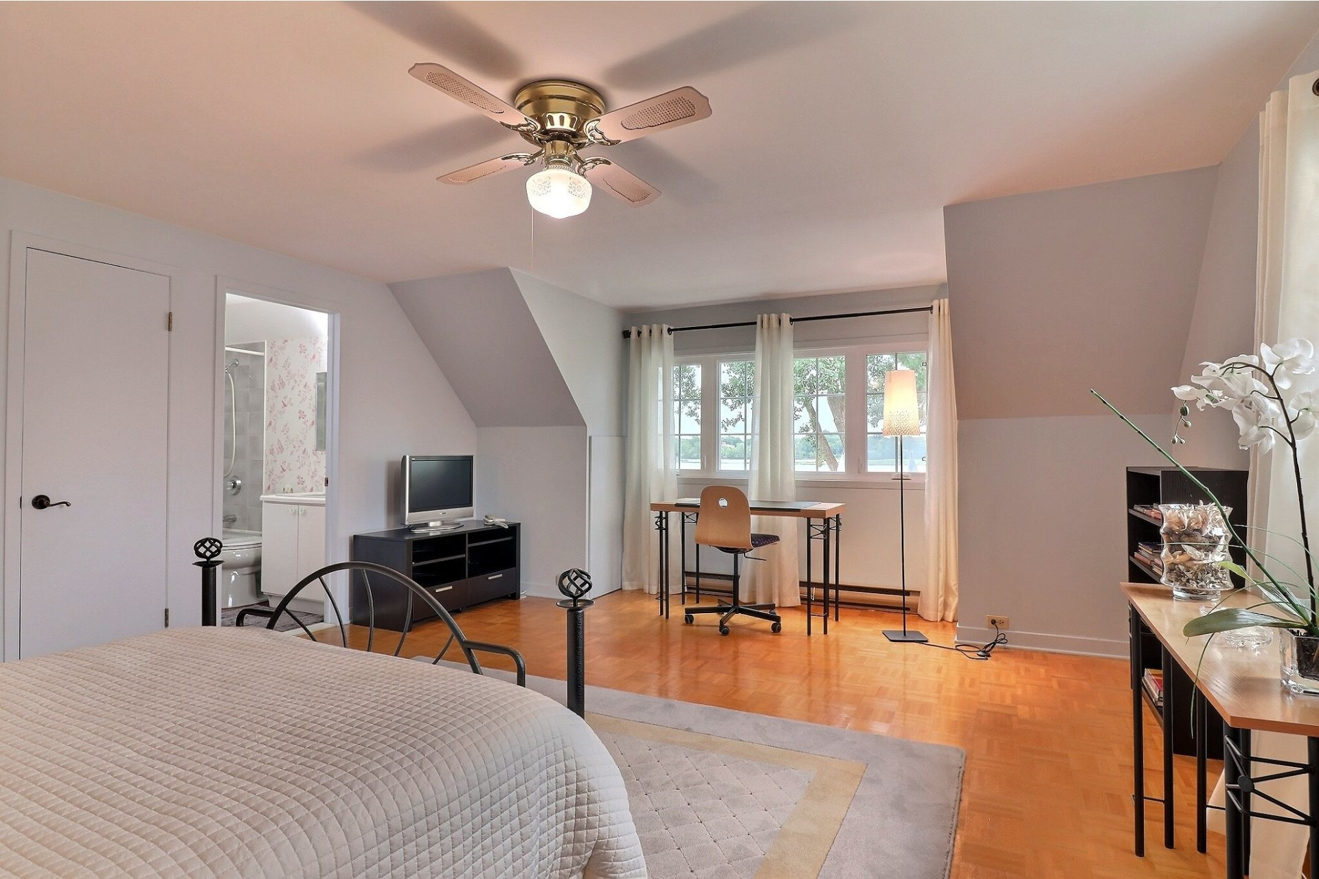 image 43 - House For sale Duvernay Laval