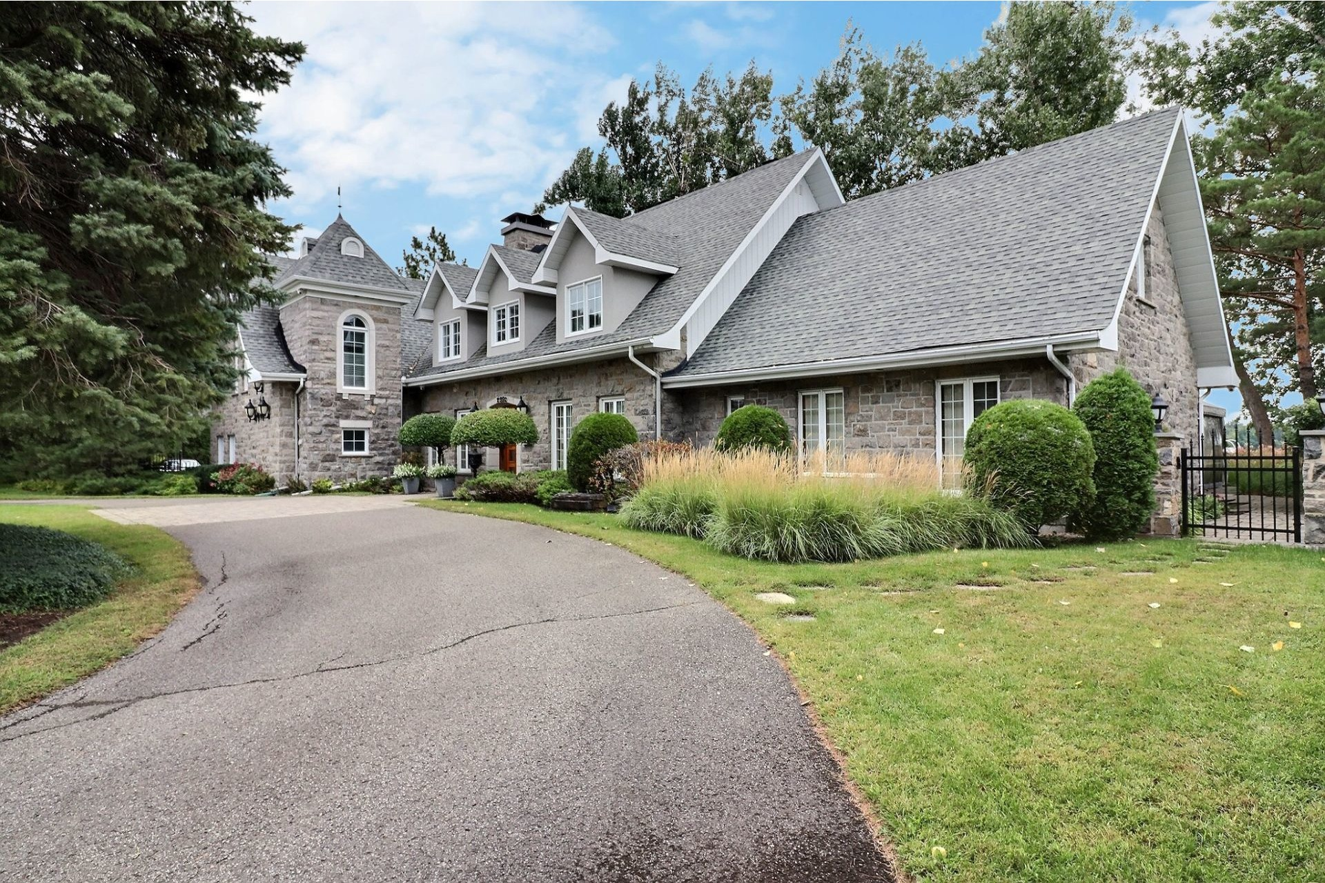 image 69 - House For sale Duvernay Laval