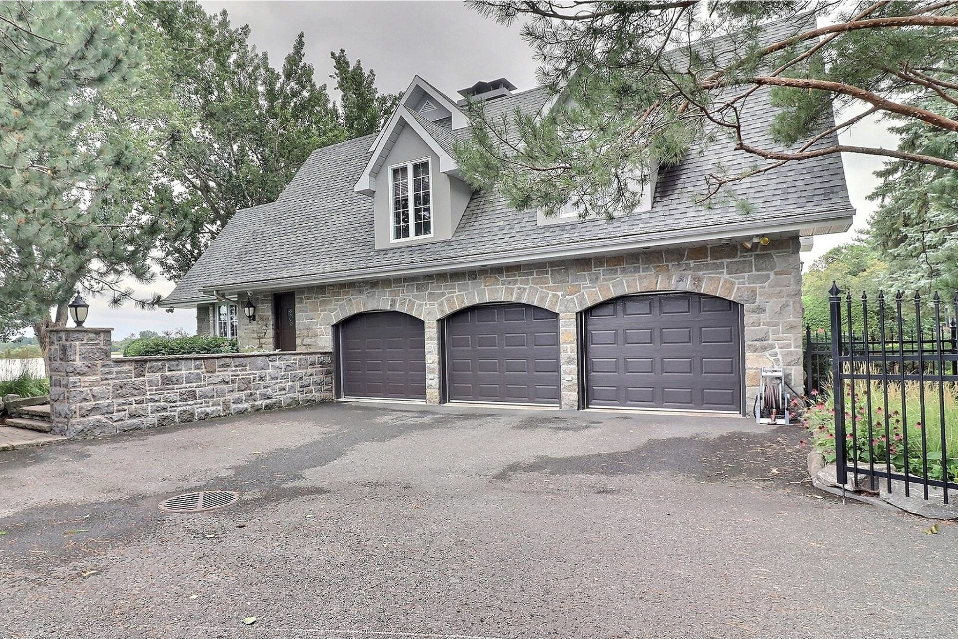 image 68 - House For sale Duvernay Laval