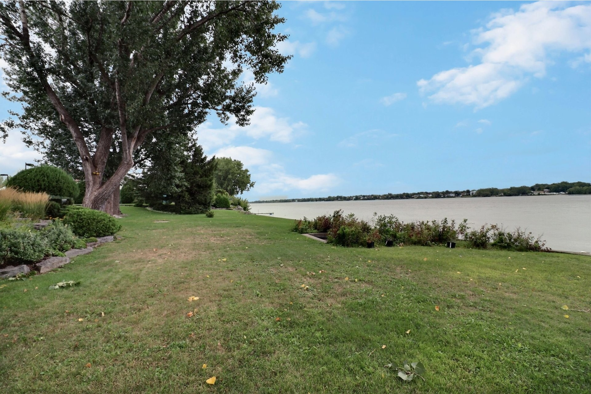 image 66 - House For sale Duvernay Laval