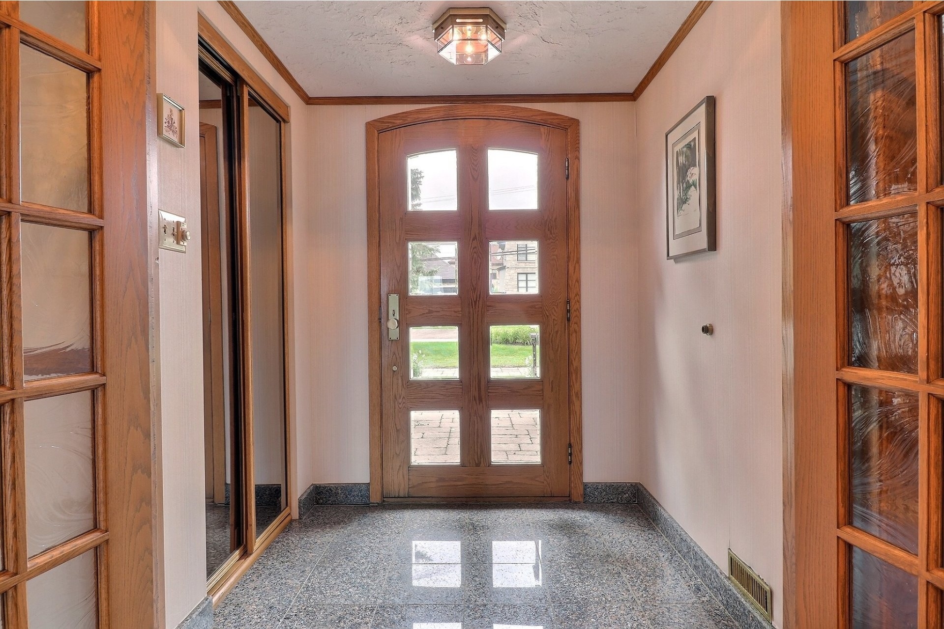 image 6 - House For sale Duvernay Laval