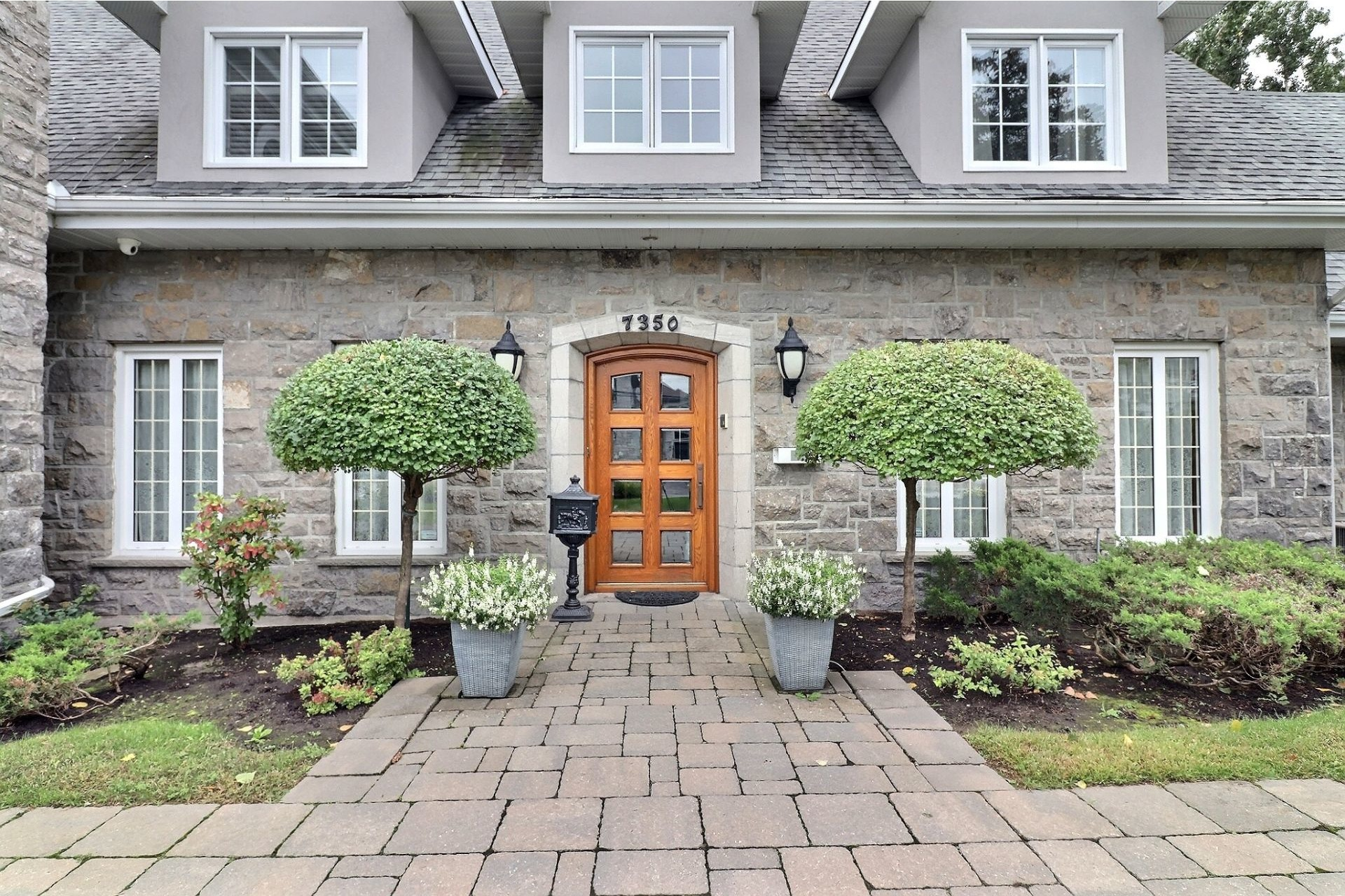 image 5 - House For sale Duvernay Laval