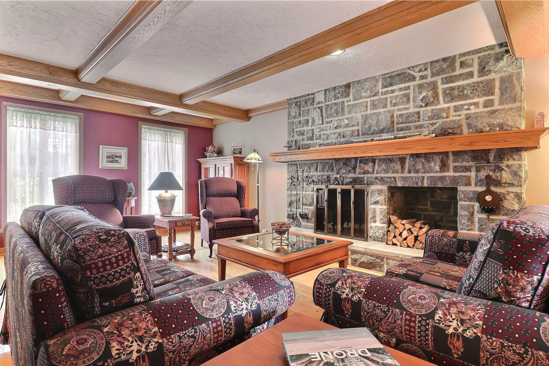 image 10 - House For sale Duvernay Laval