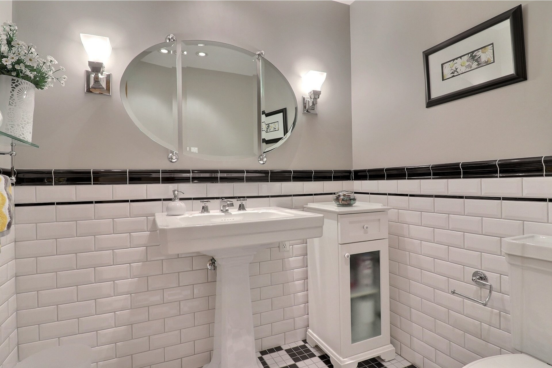 image 22 - House For sale Duvernay Laval