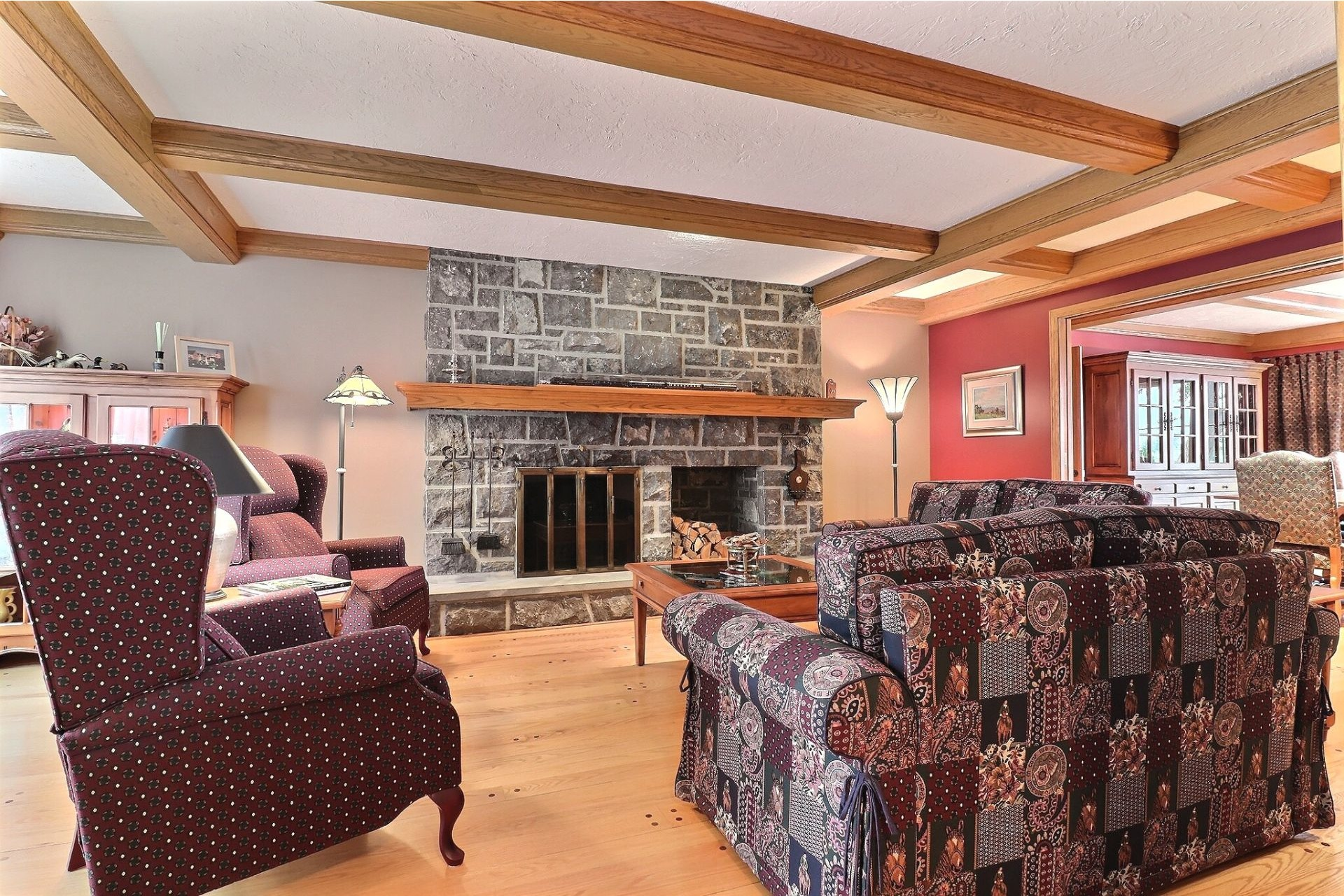 image 9 - House For sale Duvernay Laval