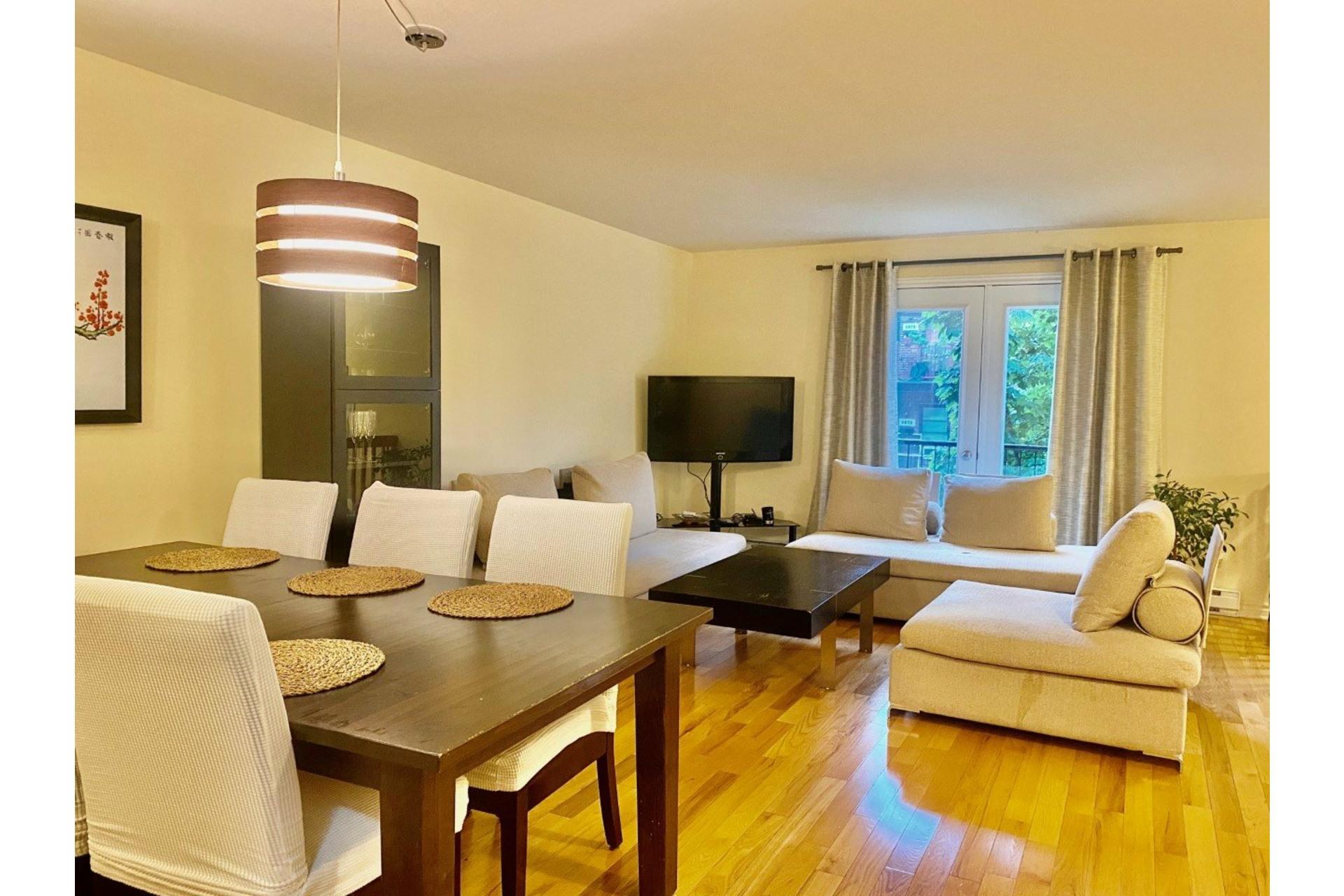 image 7 - Apartment For sale Verdun/Île-des-Soeurs Montréal  - 11 rooms