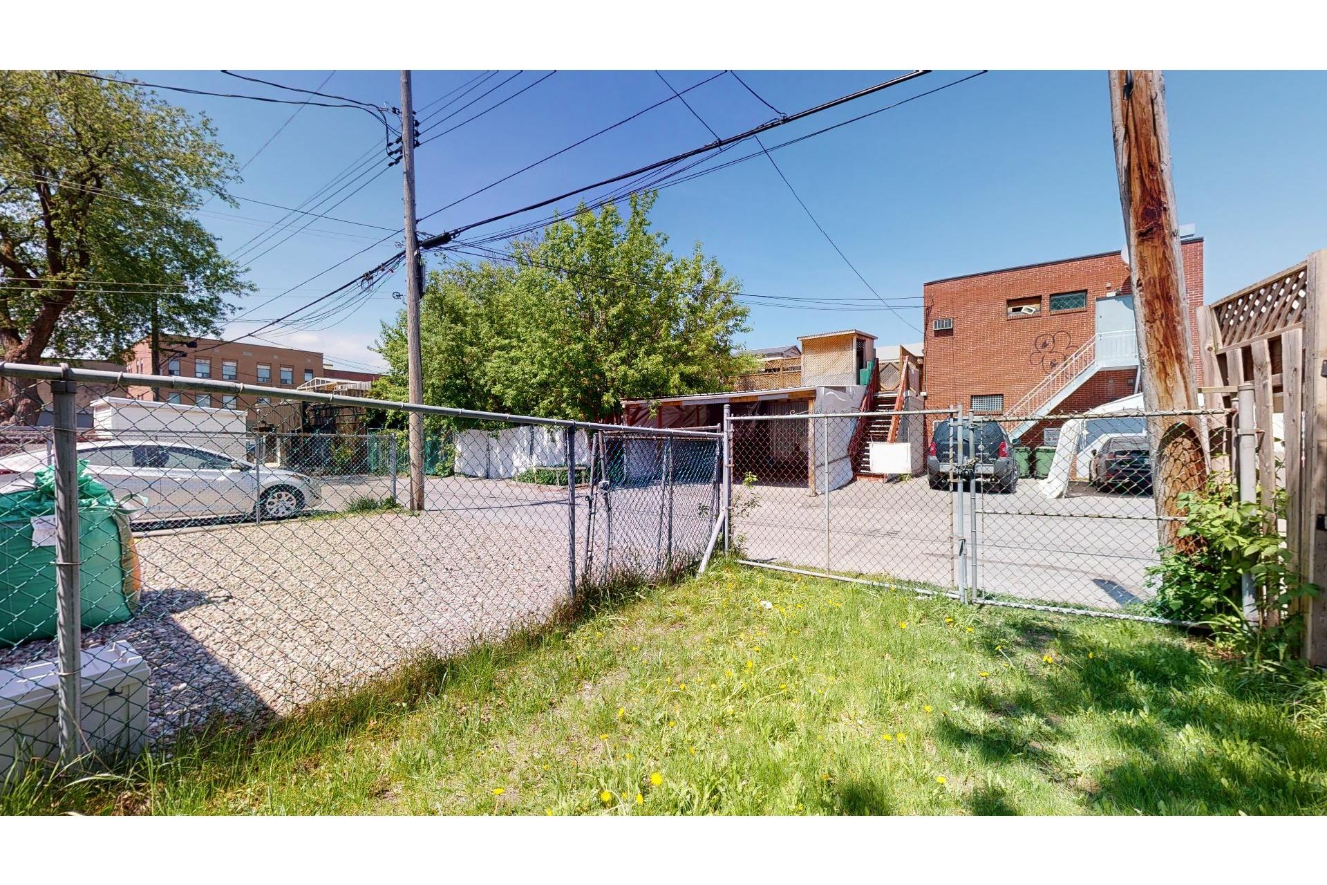 image 3 - Duplex À vendre Rosemont/La Petite-Patrie Montréal  - 4 pièces