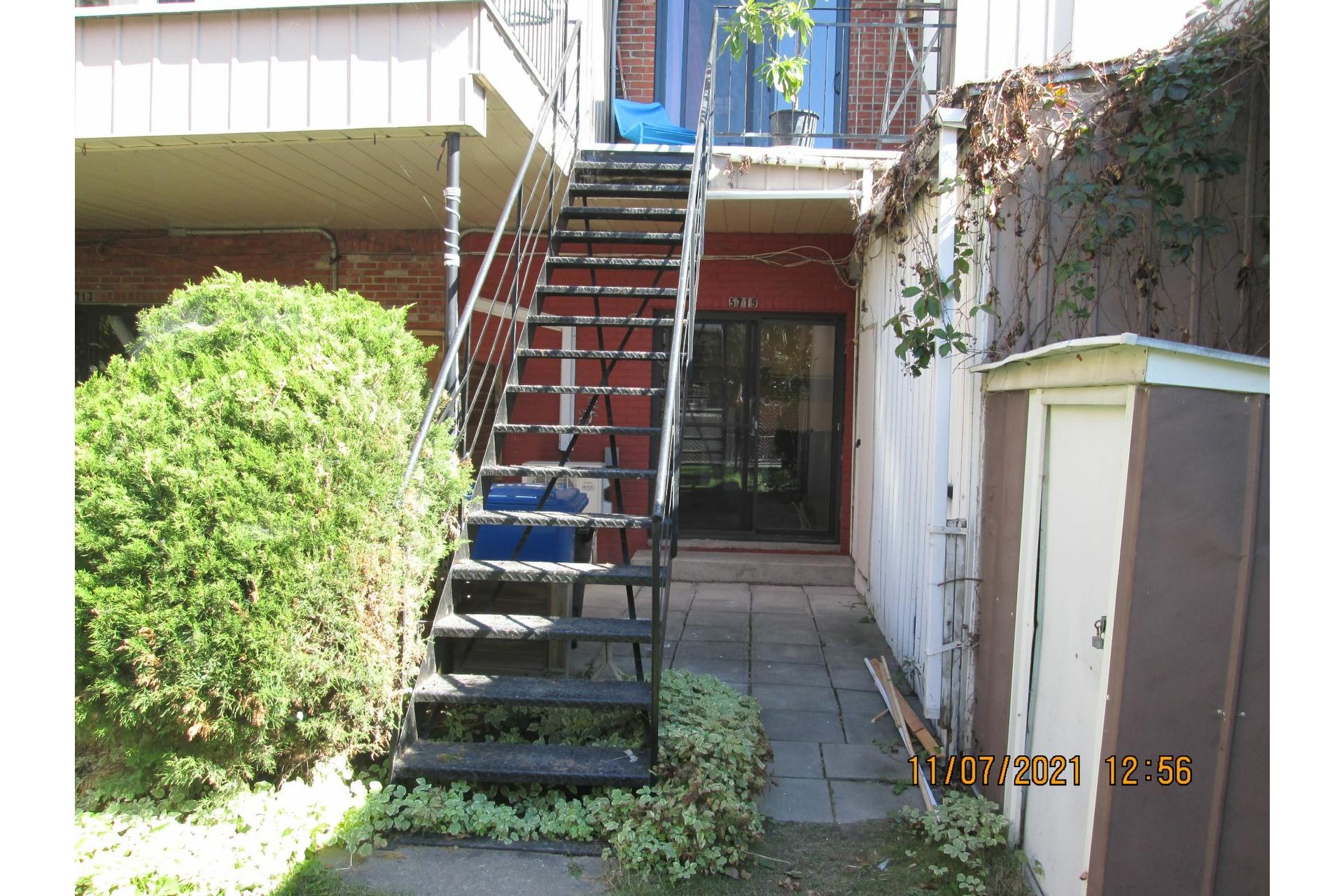 image 24 - Appartement À louer Verdun/Île-des-Soeurs Montréal  - 4 pièces