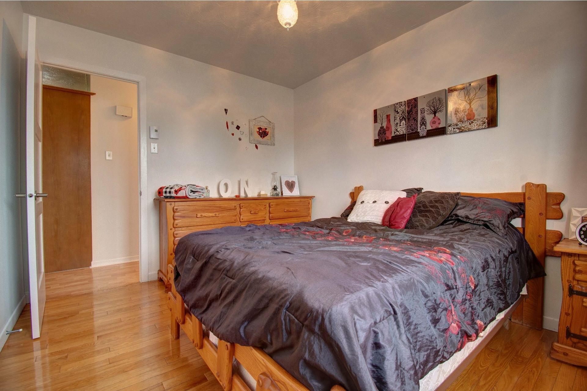 image 7 - Maison À vendre Trois-Rivières - 12 pièces