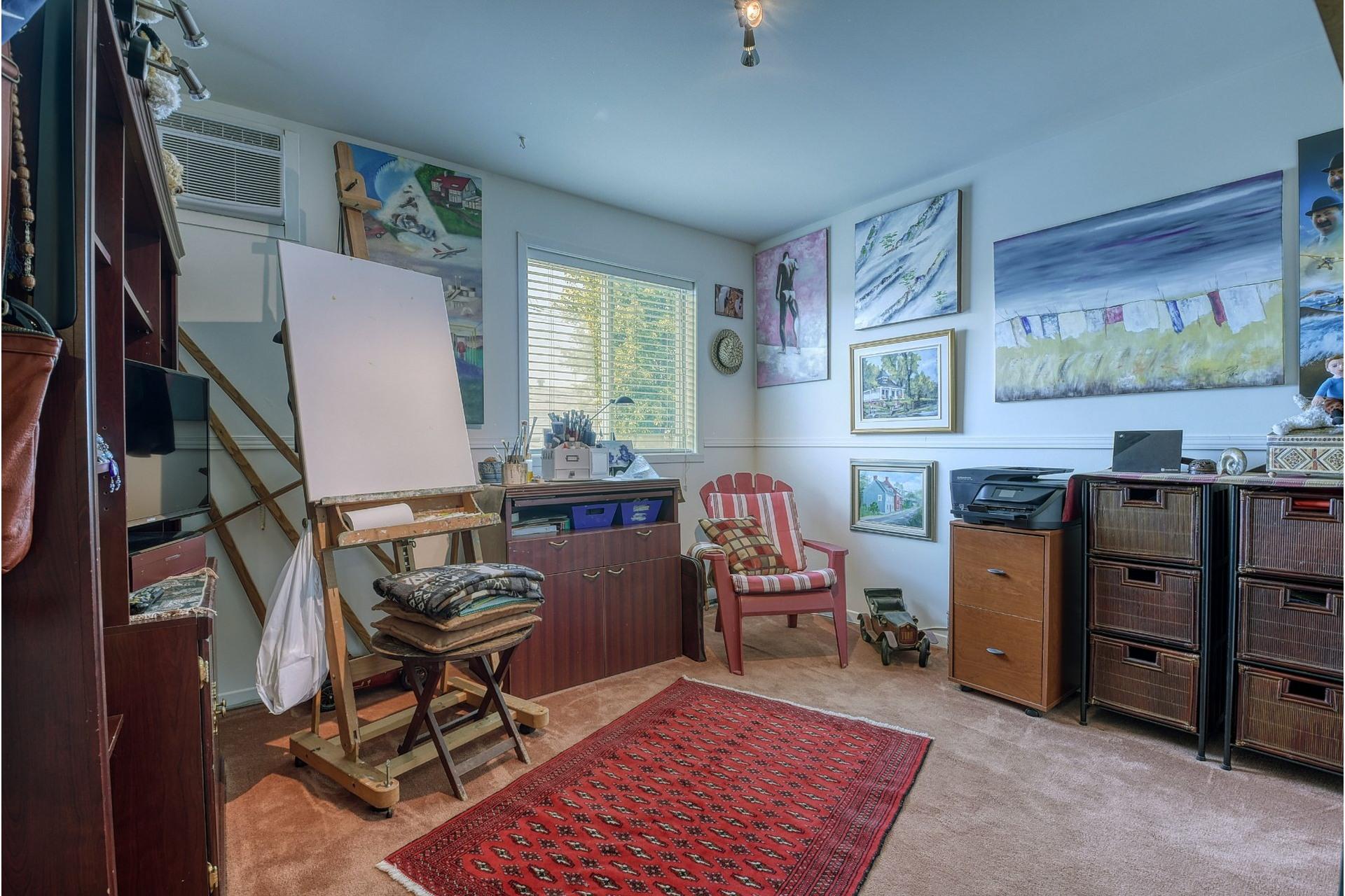 image 17 - House For sale Rivière-des-Prairies/Pointe-aux-Trembles Montréal  - 9 rooms