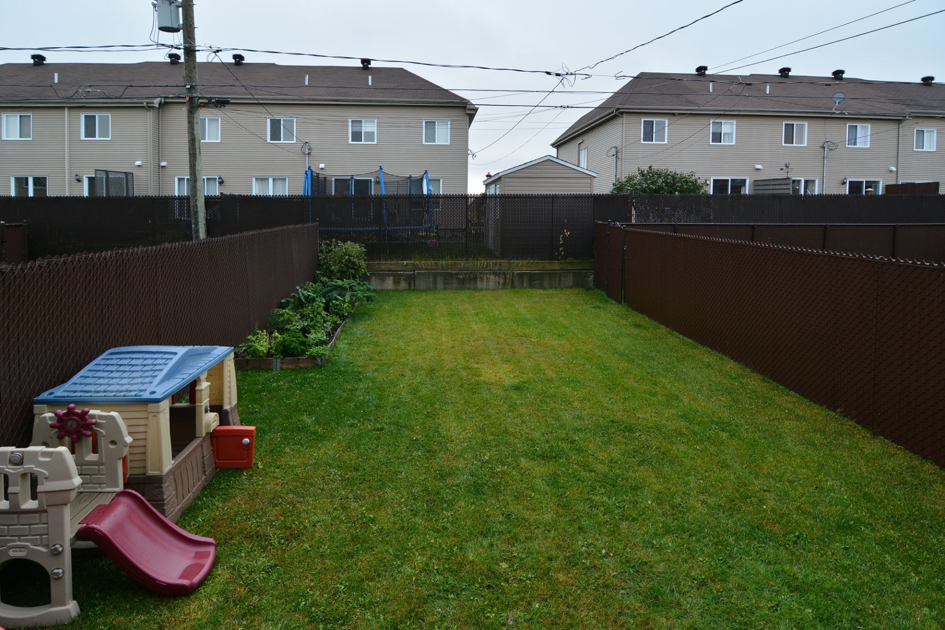 image 26 - House For sale Vaudreuil-Dorion - 12 rooms