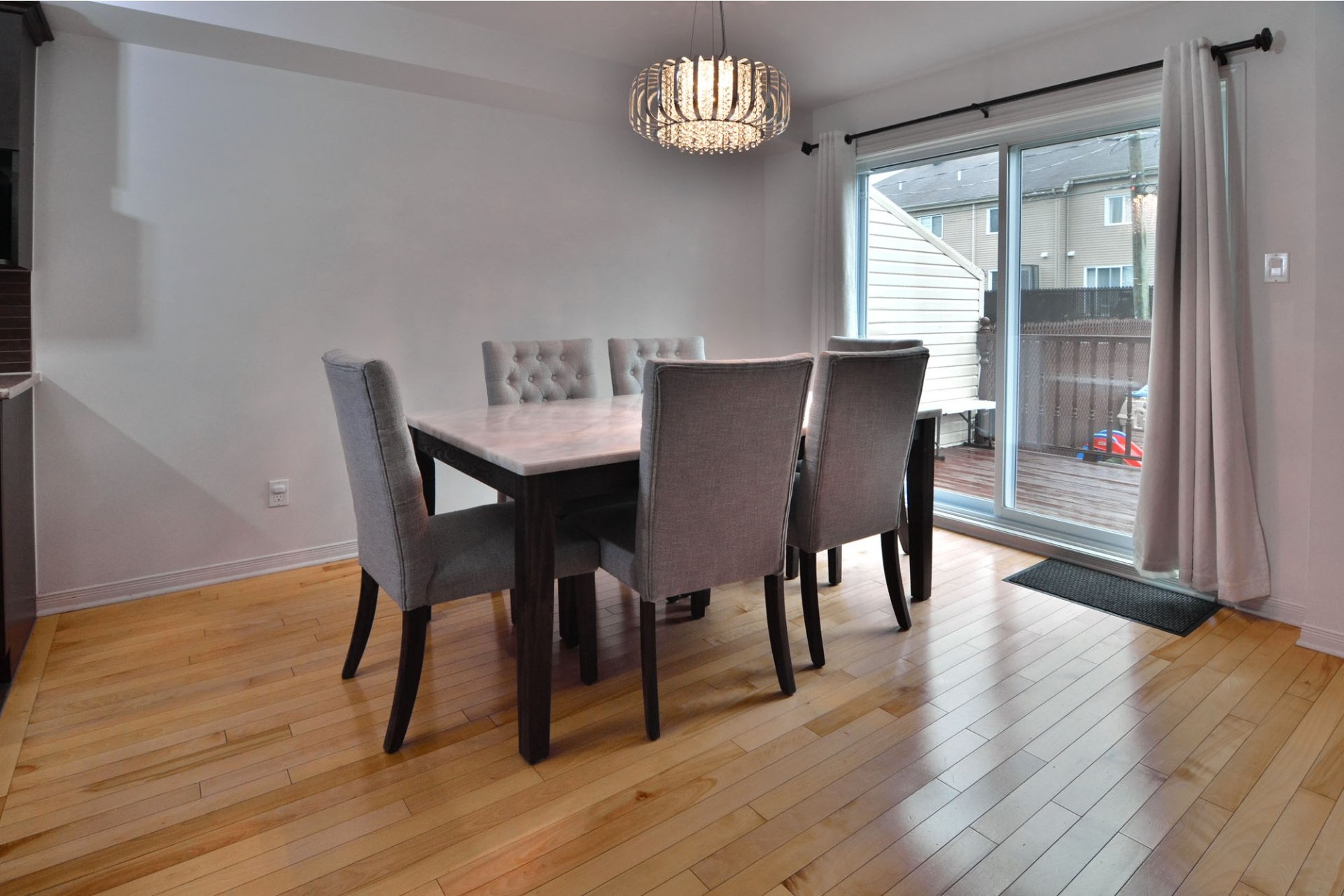 image 6 - House For sale Vaudreuil-Dorion - 12 rooms