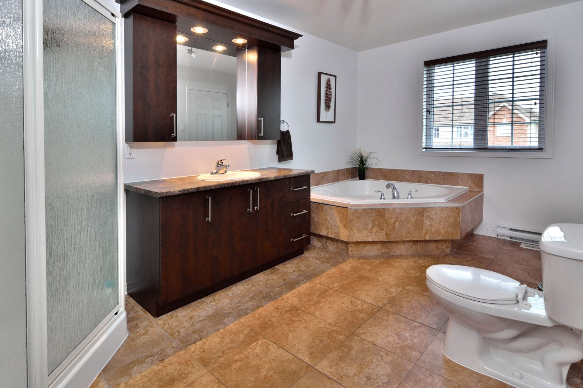 image 16 - House For sale Vaudreuil-Dorion - 12 rooms
