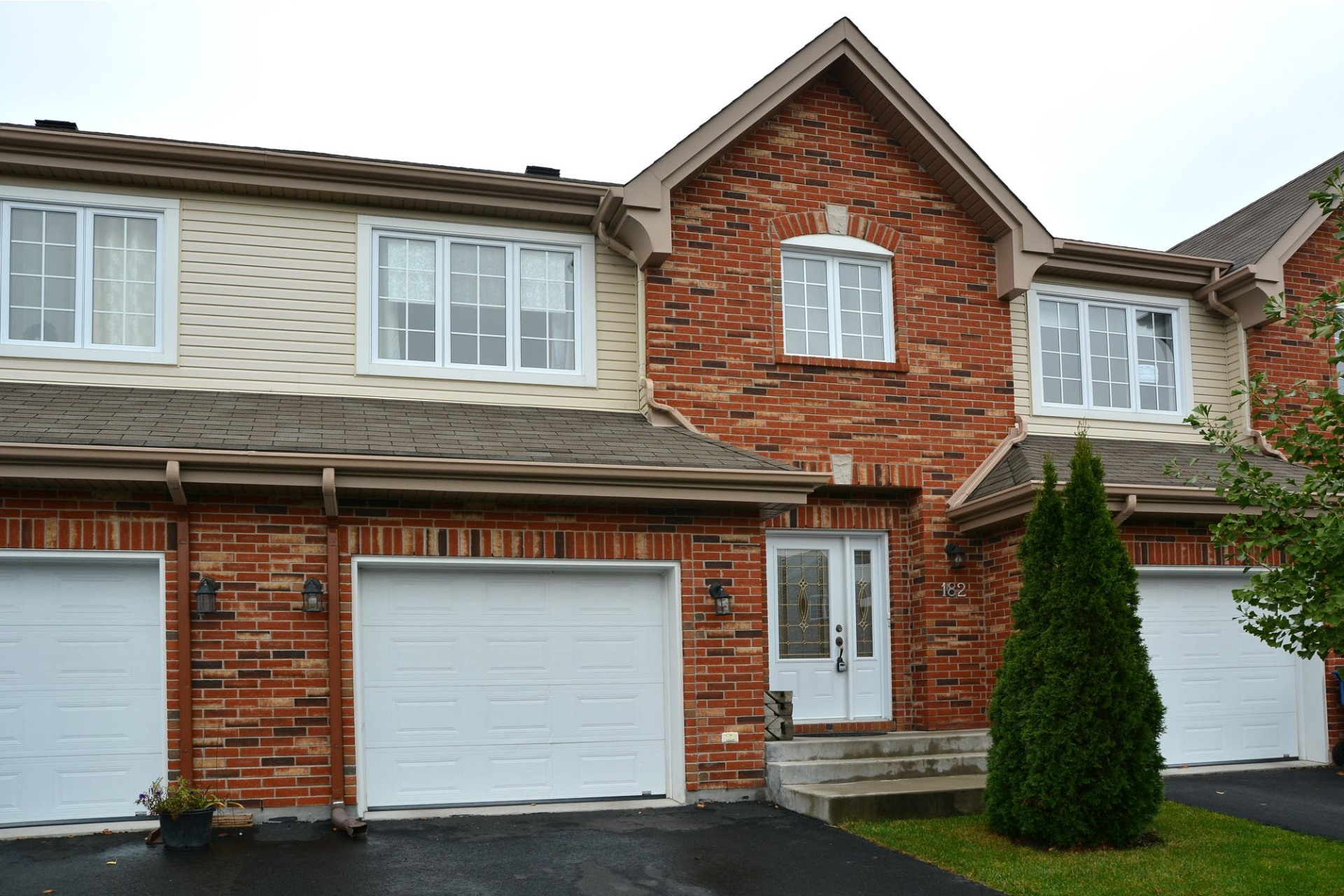 image 30 - House For sale Vaudreuil-Dorion - 12 rooms