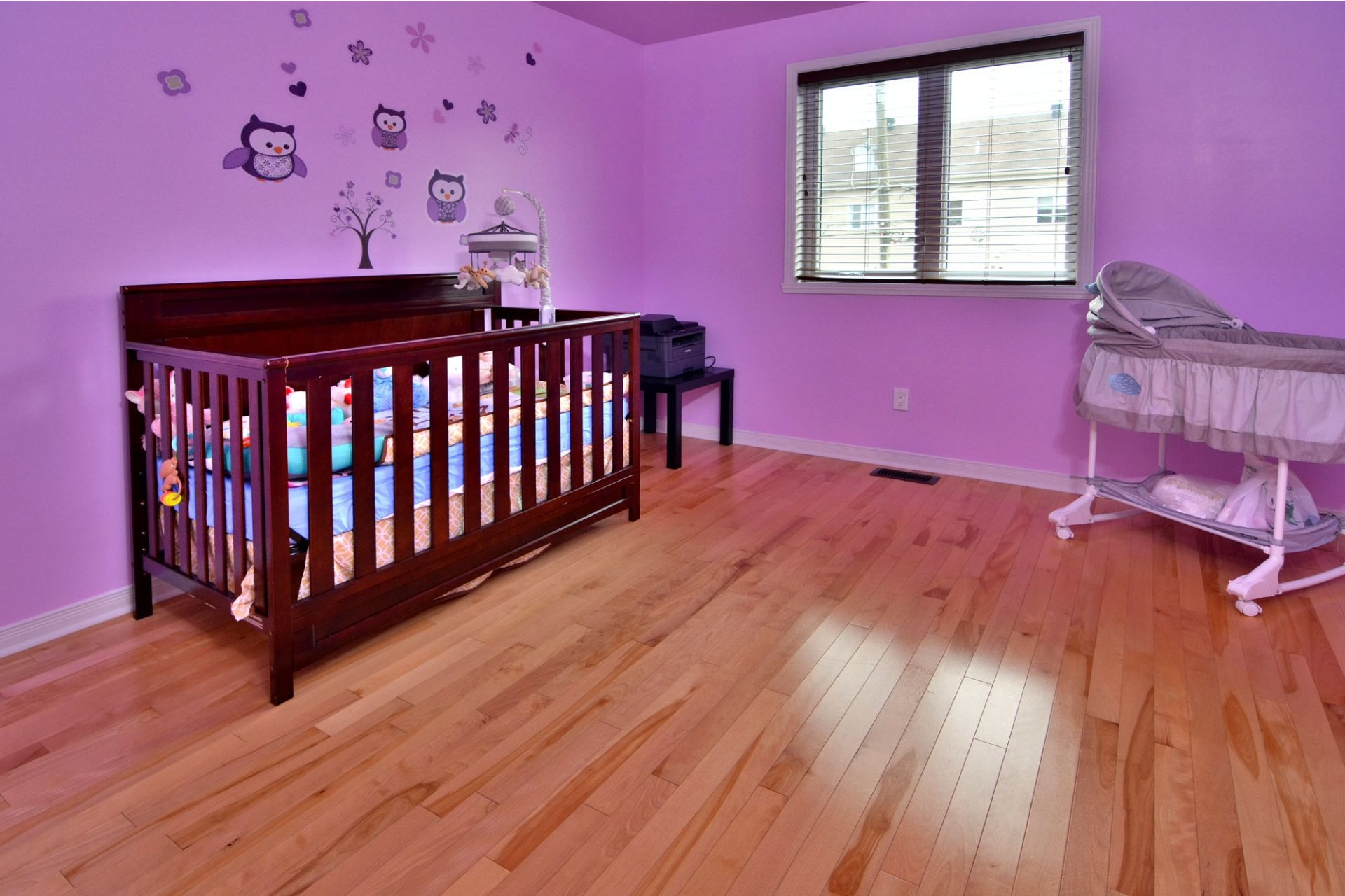 image 15 - House For sale Vaudreuil-Dorion - 12 rooms