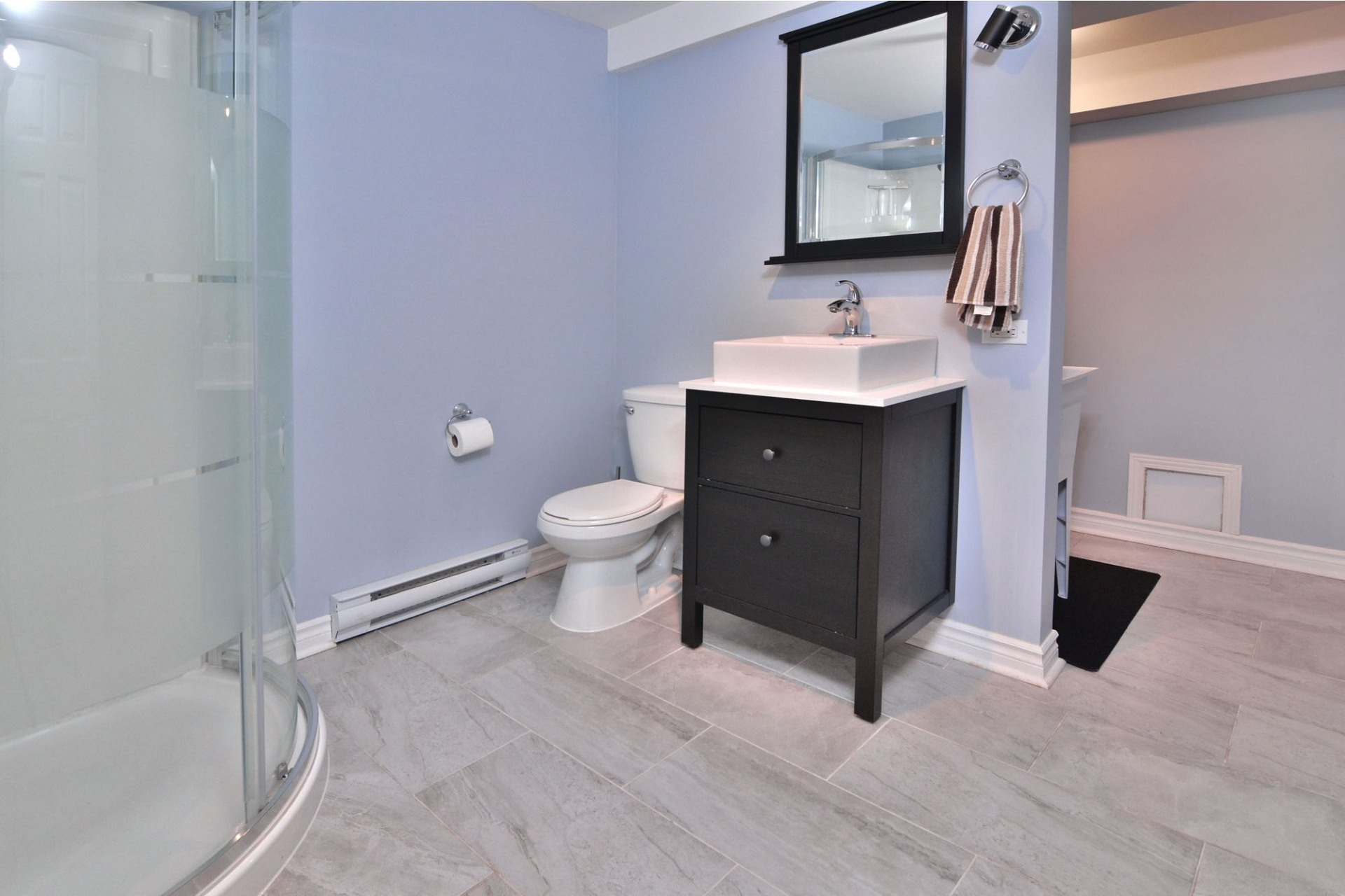image 23 - House For sale Vaudreuil-Dorion - 12 rooms